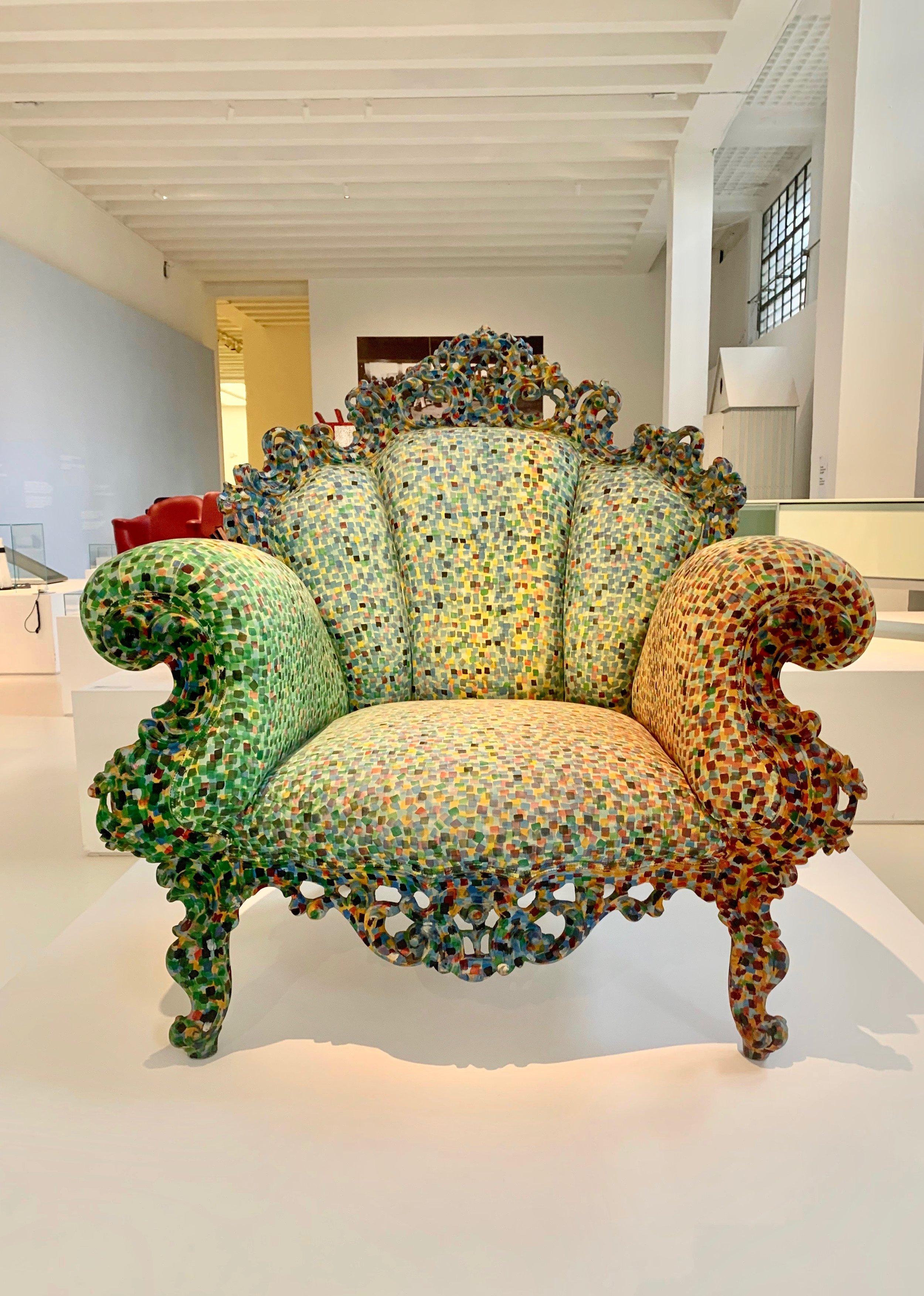 Museum Of Italian Design - Italian Mid Century Modern Furniture Designitalia00047.jpeg
