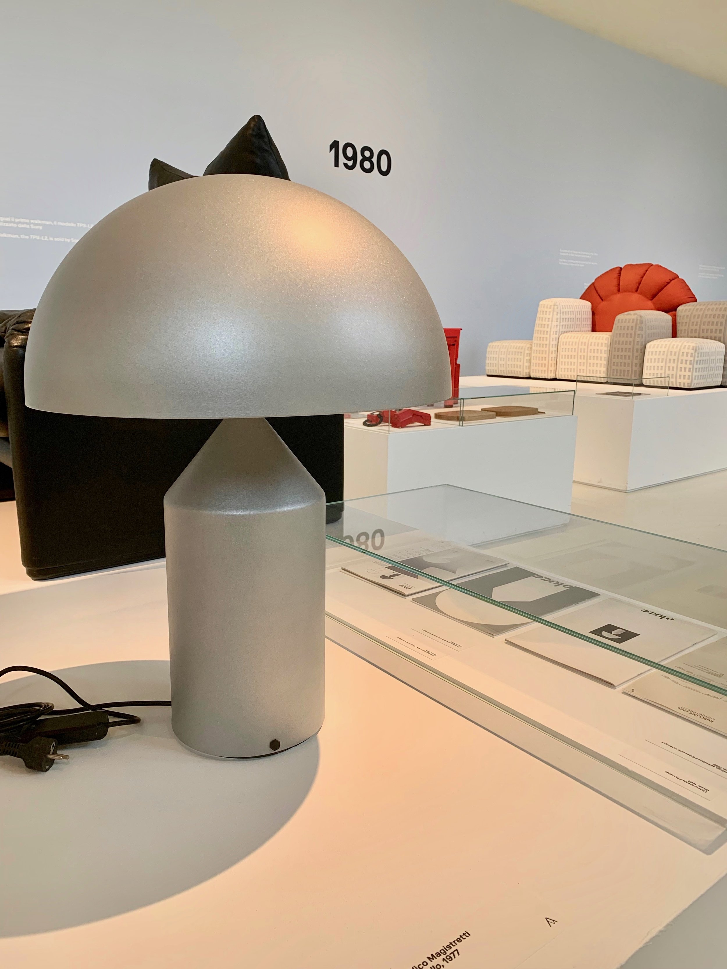 Museum Of Italian Design - Italian Mid Century Modern Furniture Designitalia00046.jpeg