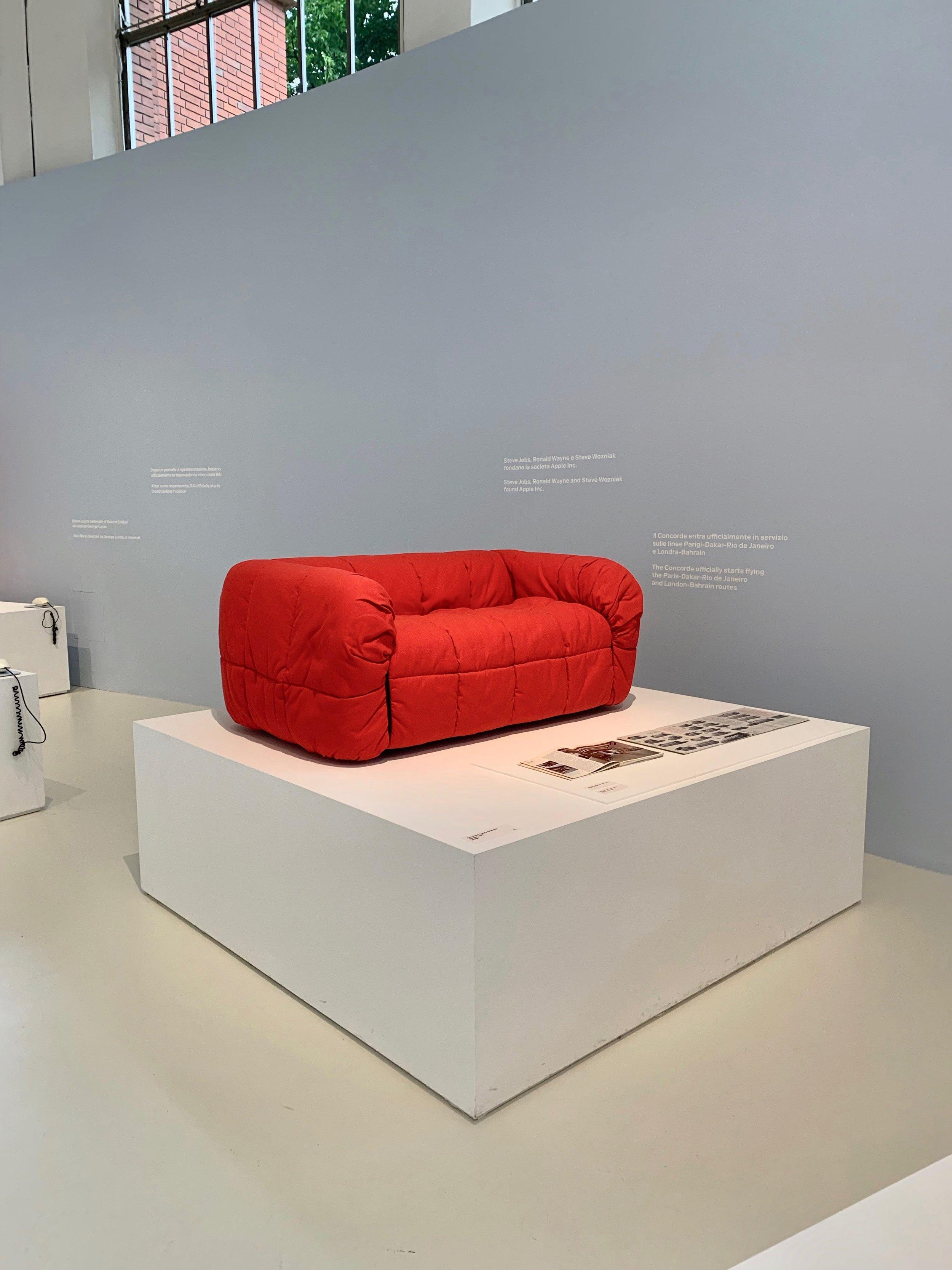 Museum Of Italian Design - Italian Mid Century Modern Furniture Designitalia00043.jpeg