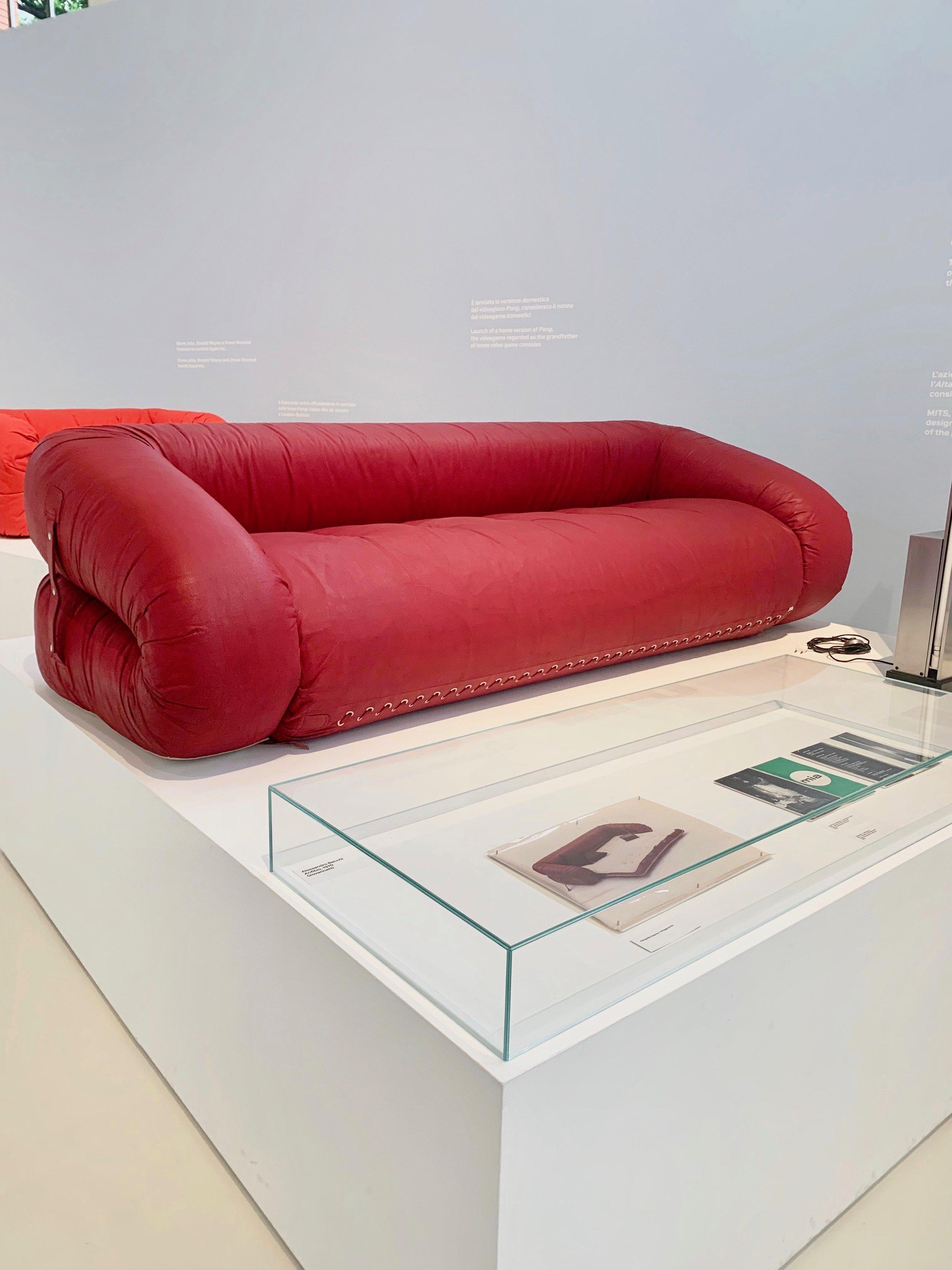 Museum Of Italian Design - Italian Mid Century Modern Furniture Designitalia00042.jpeg