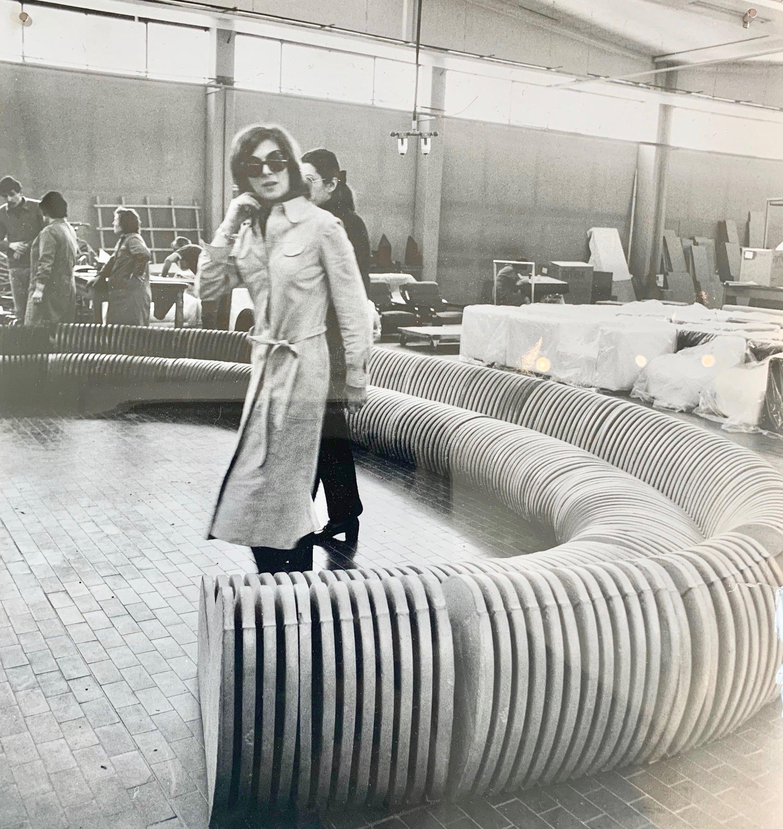 Museum Of Italian Design - Italian Mid Century Modern Furniture Designitalia00040.jpeg