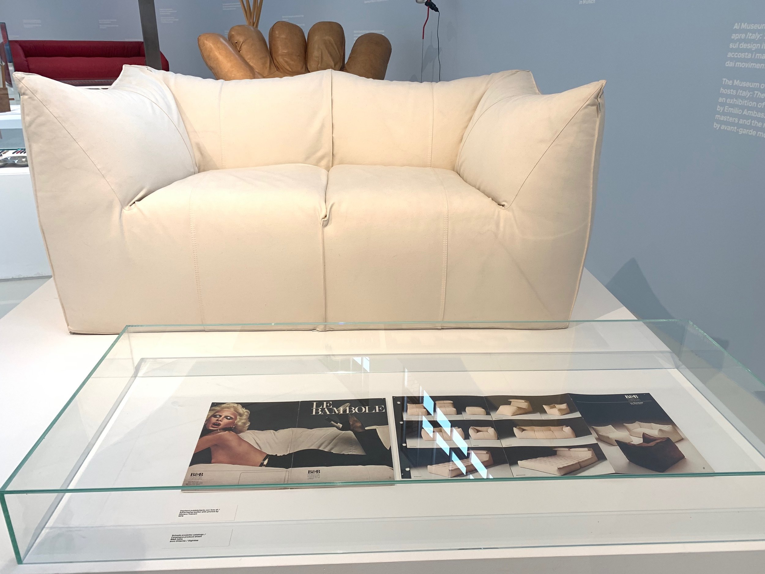 Museum Of Italian Design - Italian Mid Century Modern Furniture Designitalia00031.jpeg