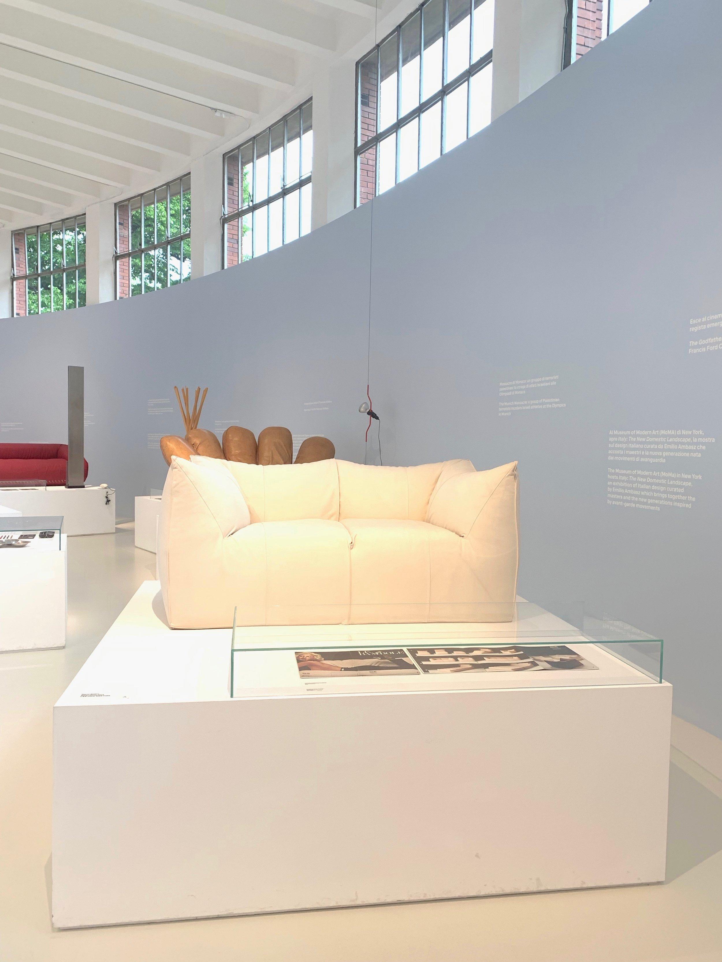 Museum Of Italian Design - Italian Mid Century Modern Furniture Designitalia00030.jpeg