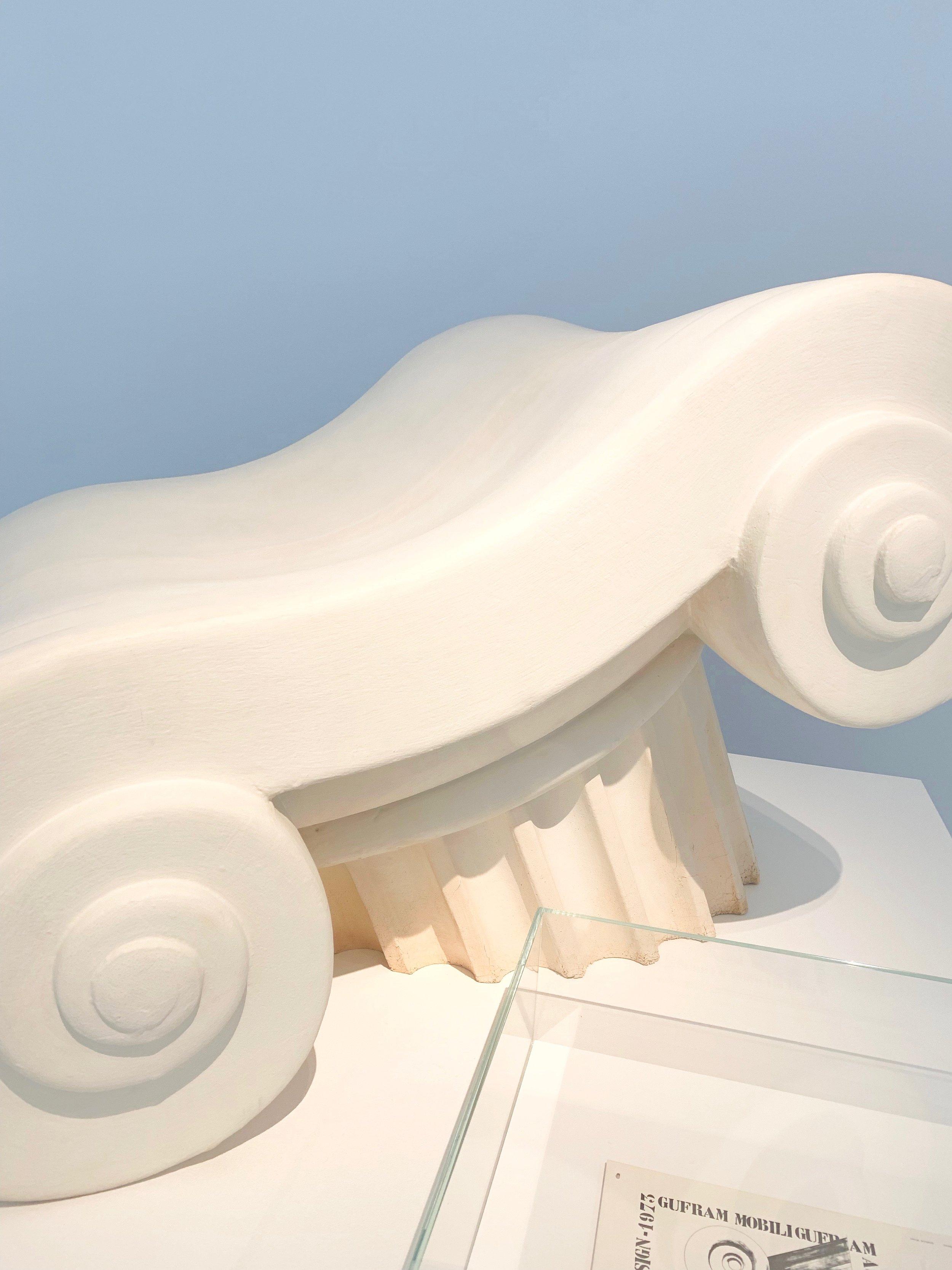 Museum Of Italian Design - Italian Mid Century Modern Furniture Designitalia00029.jpeg