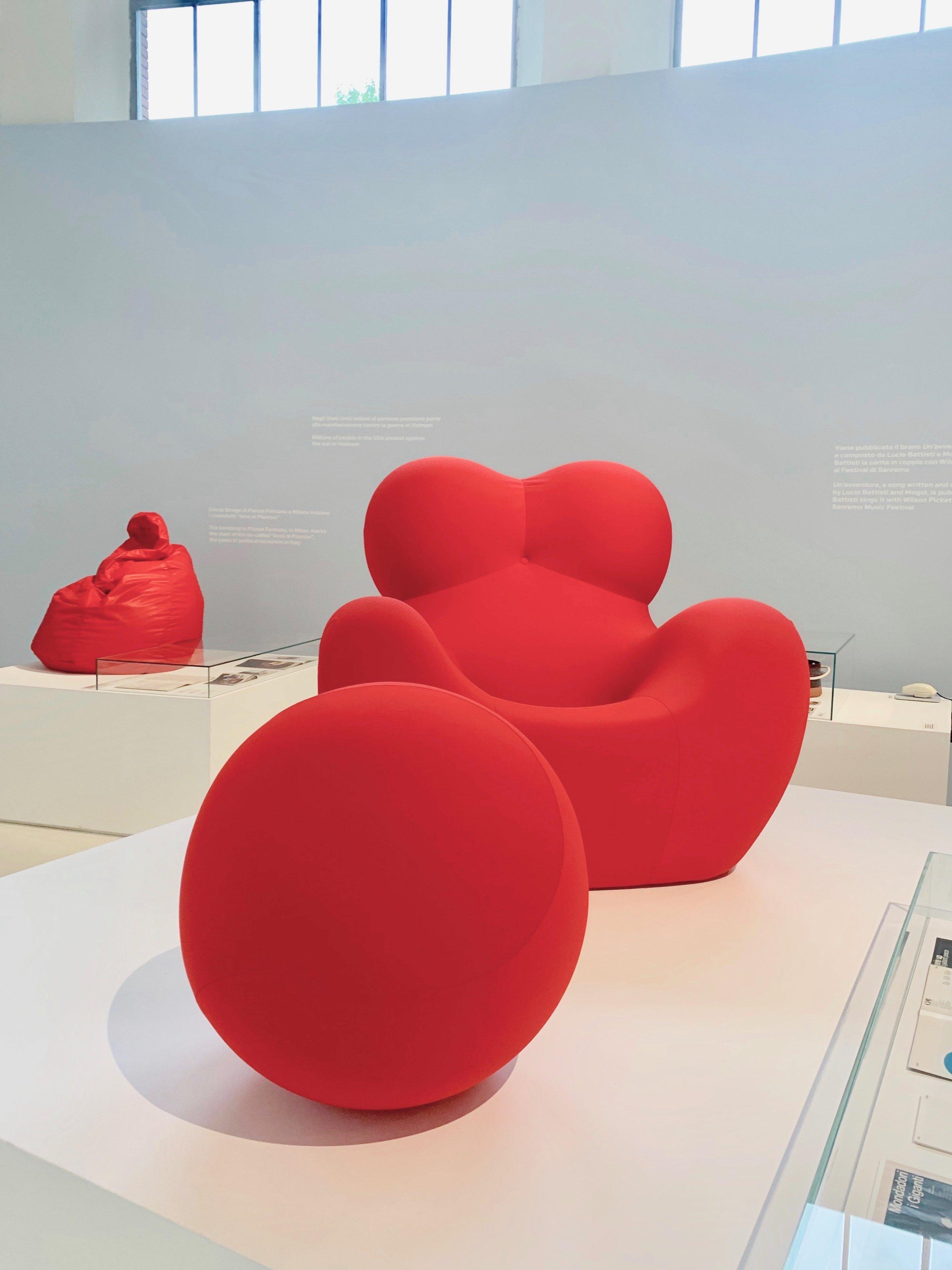 Museum Of Italian Design - Italian Mid Century Modern Furniture Designitalia00027.jpeg