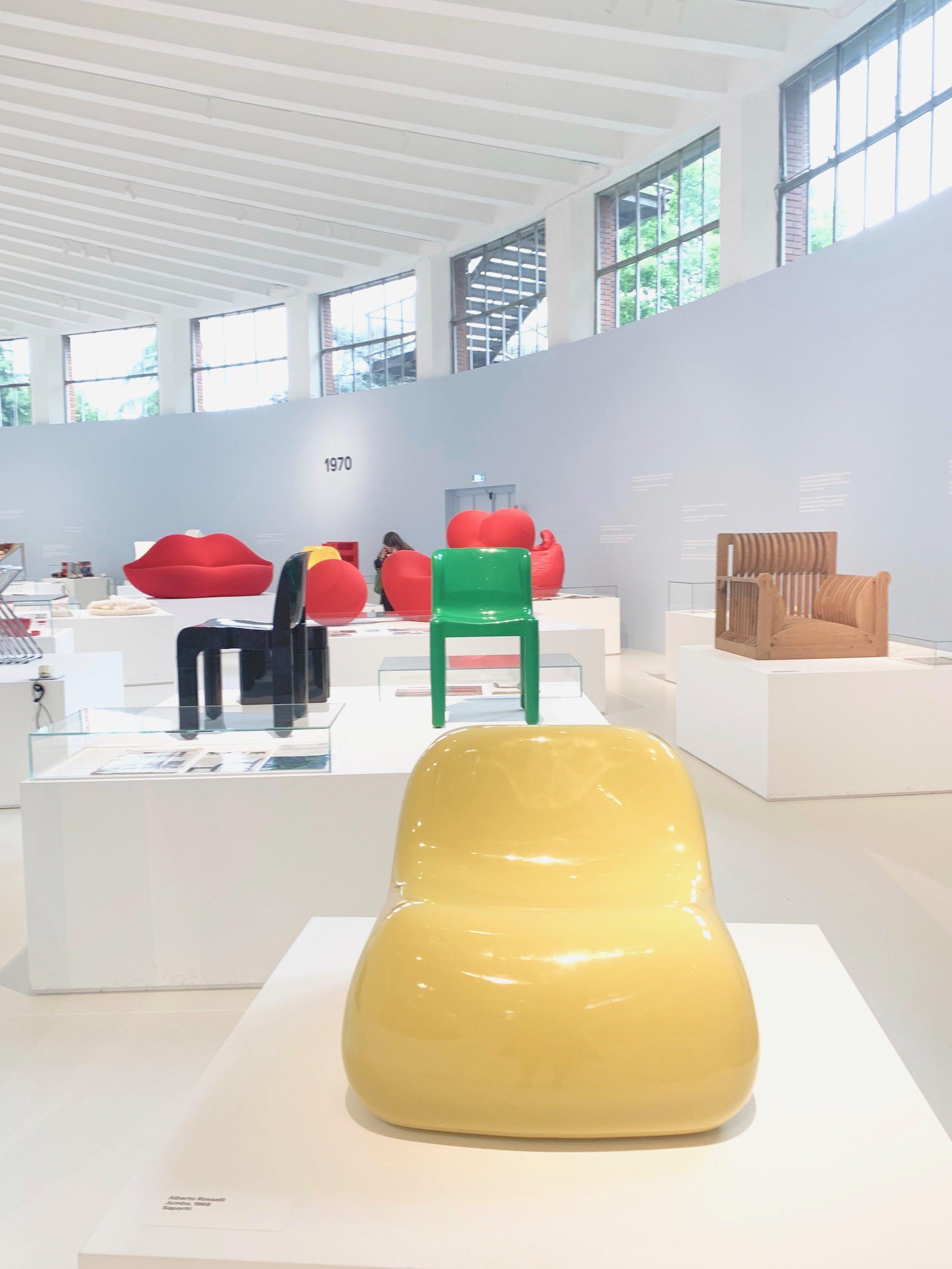 Museum Of Italian Design - Italian Mid Century Modern Furniture Designitalia00024.jpeg