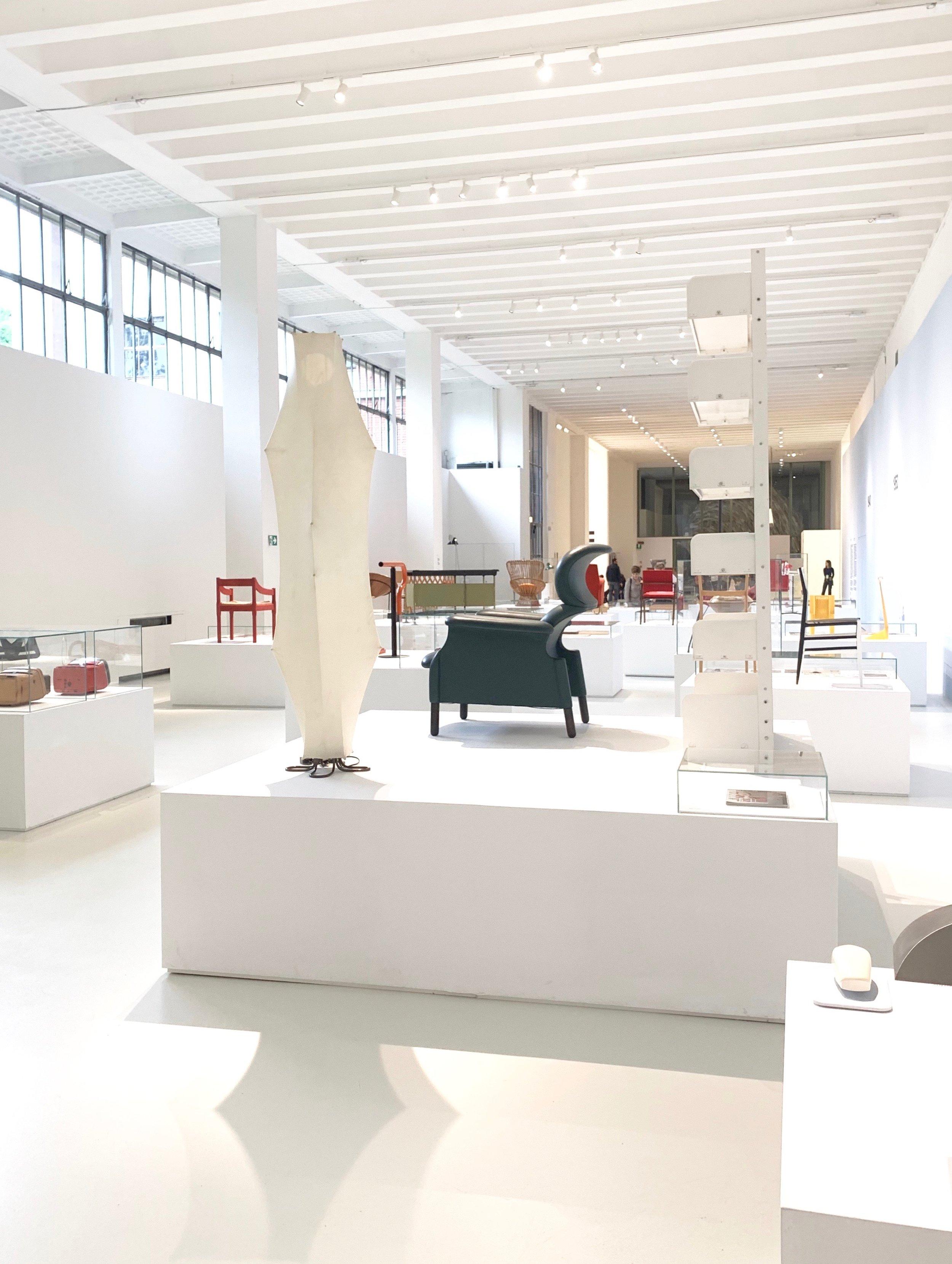 Museum Of Italian Design - Italian Mid Century Modern Furniture Designitalia00016.jpeg