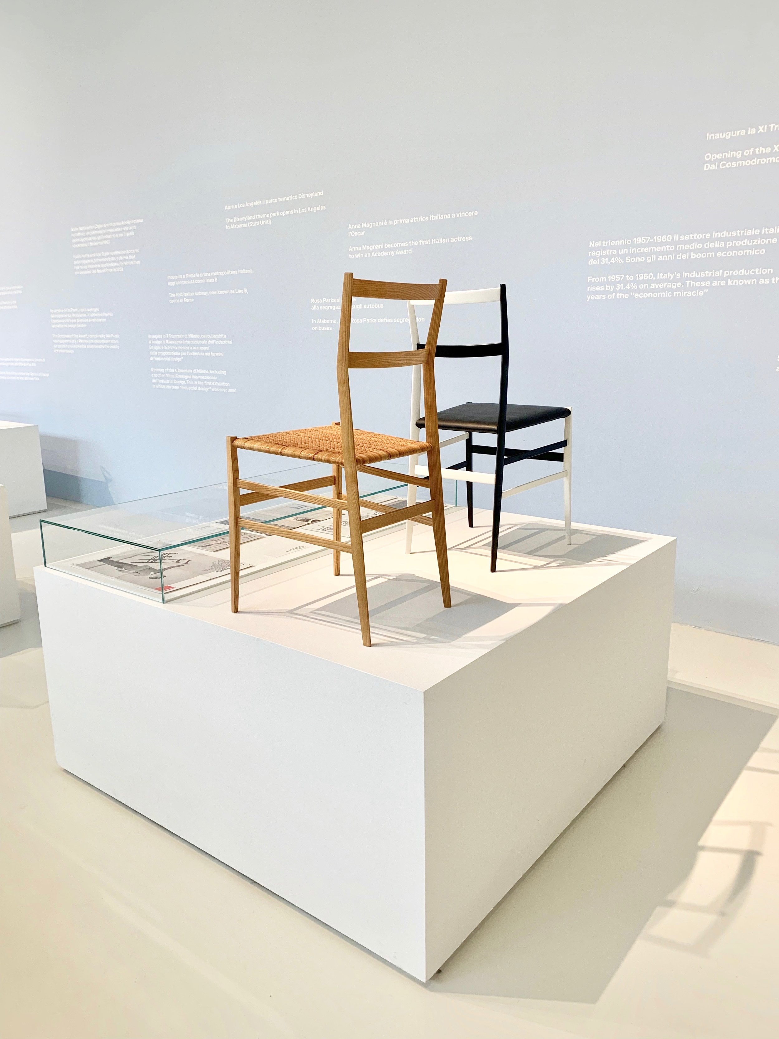 Museum Of Italian Design - Italian Mid Century Modern Furniture Designitalia00012.jpeg