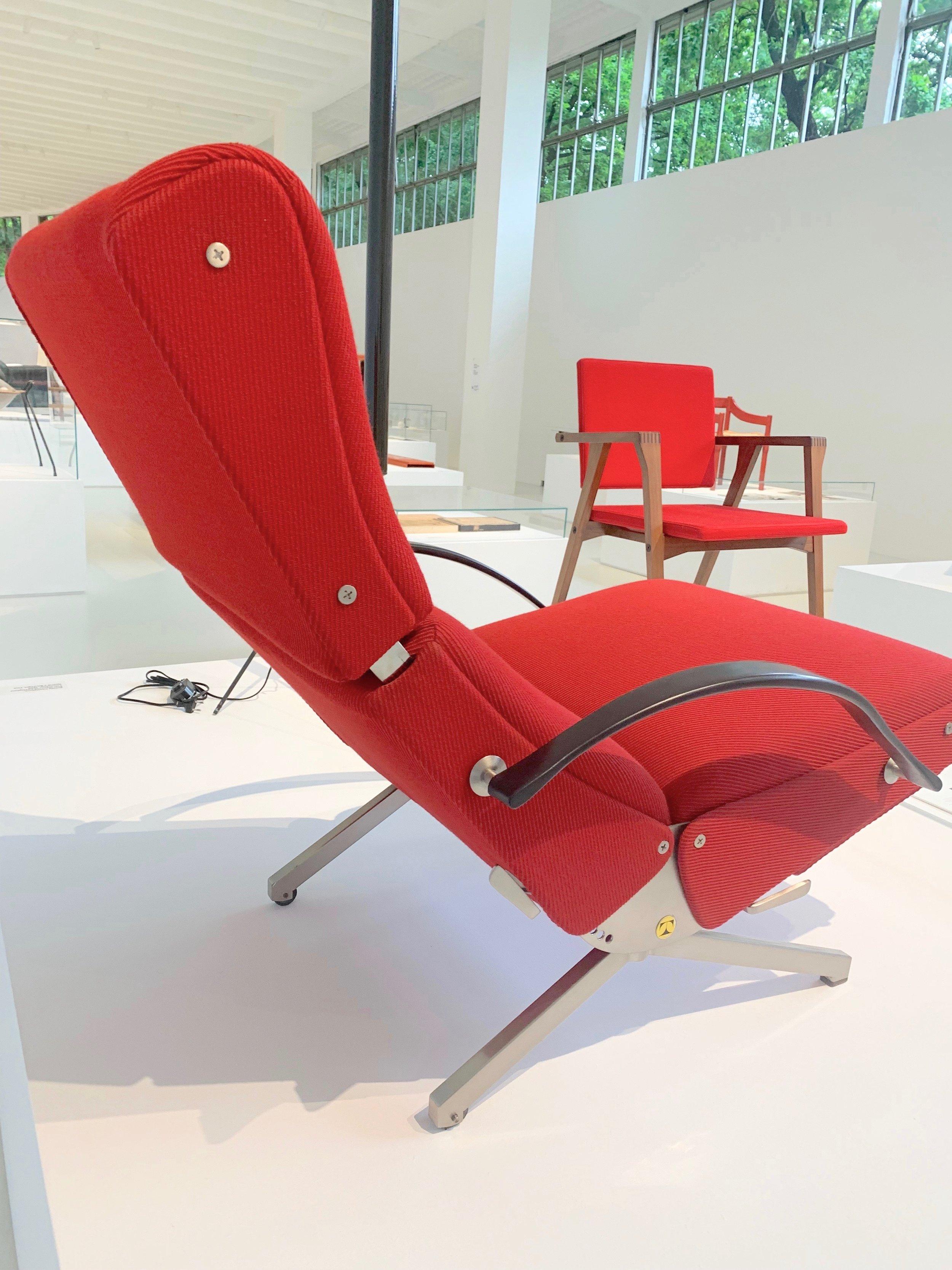 Museum Of Italian Design - Italian Mid Century Modern Furniture Designitalia00011.jpeg
