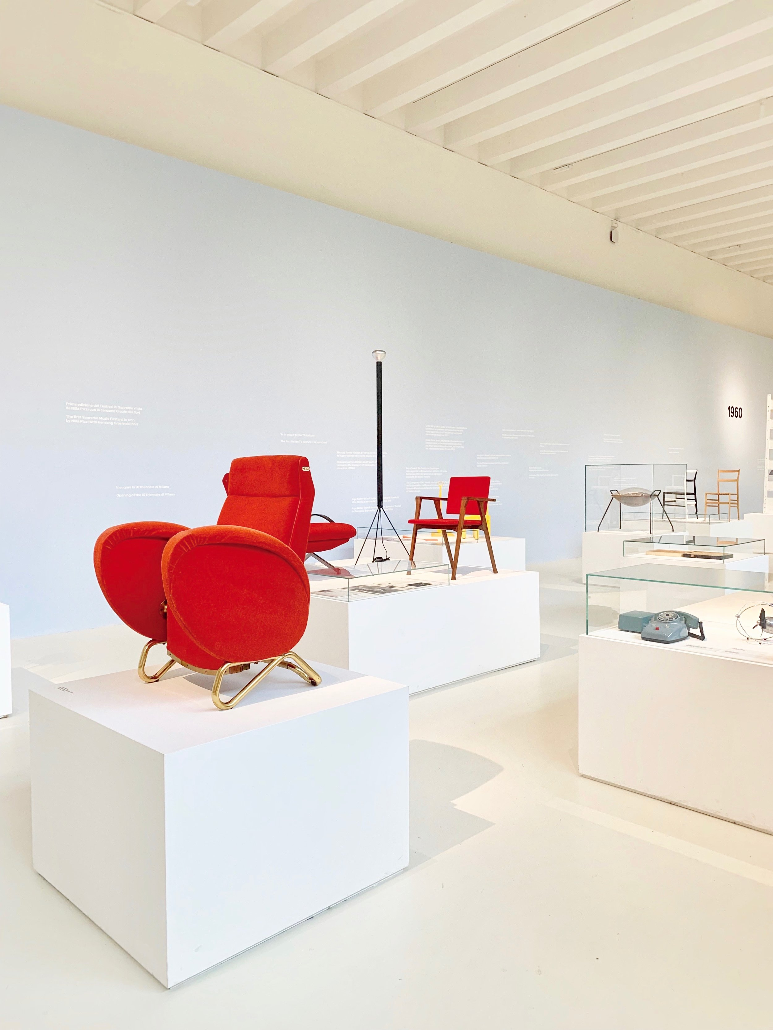 Museum Of Italian Design - Italian Mid Century Modern Furniture Designitalia00010.jpeg