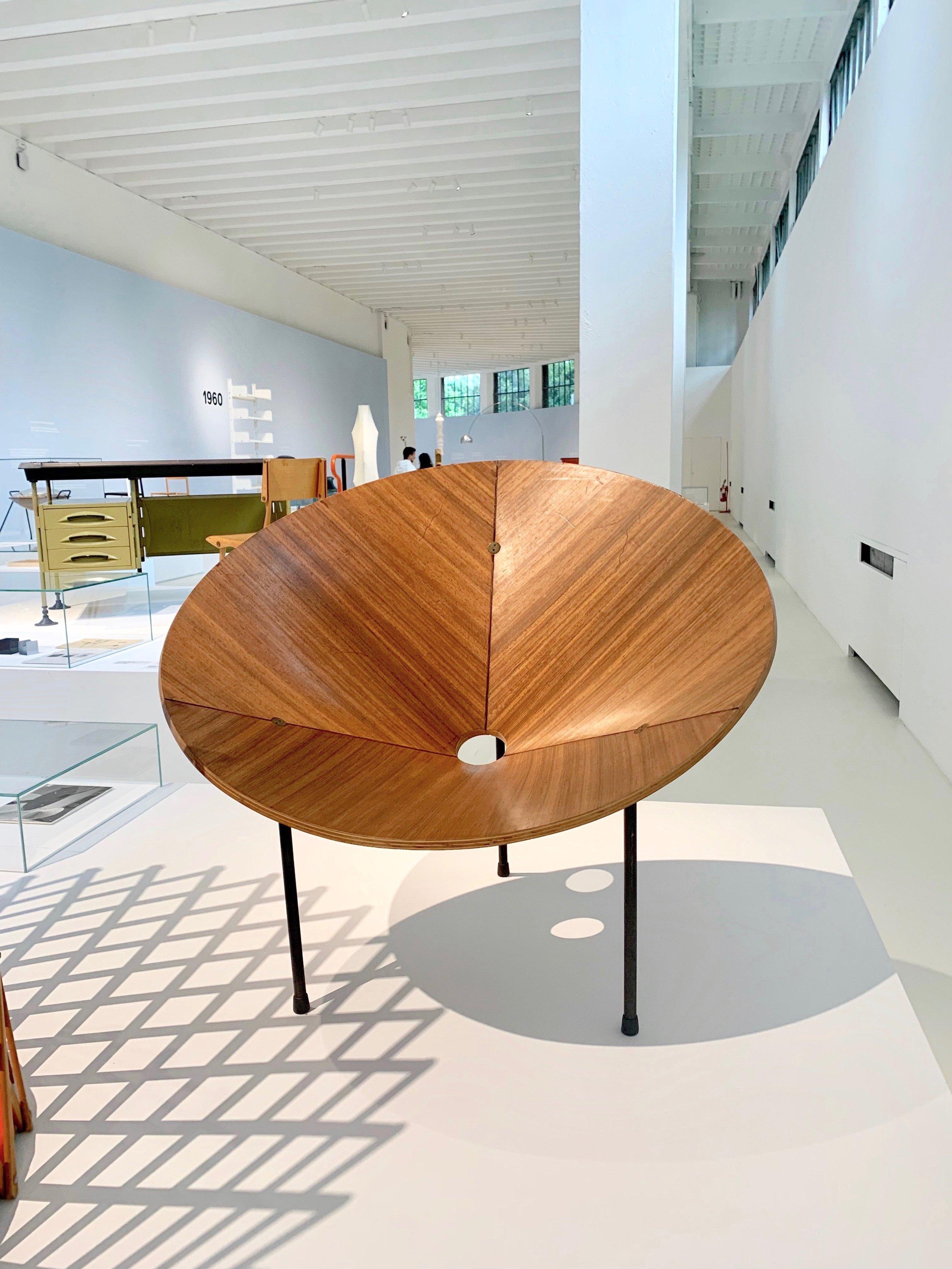 Museum Of Italian Design - Italian Mid Century Modern Furniture Designitalia00009.jpeg