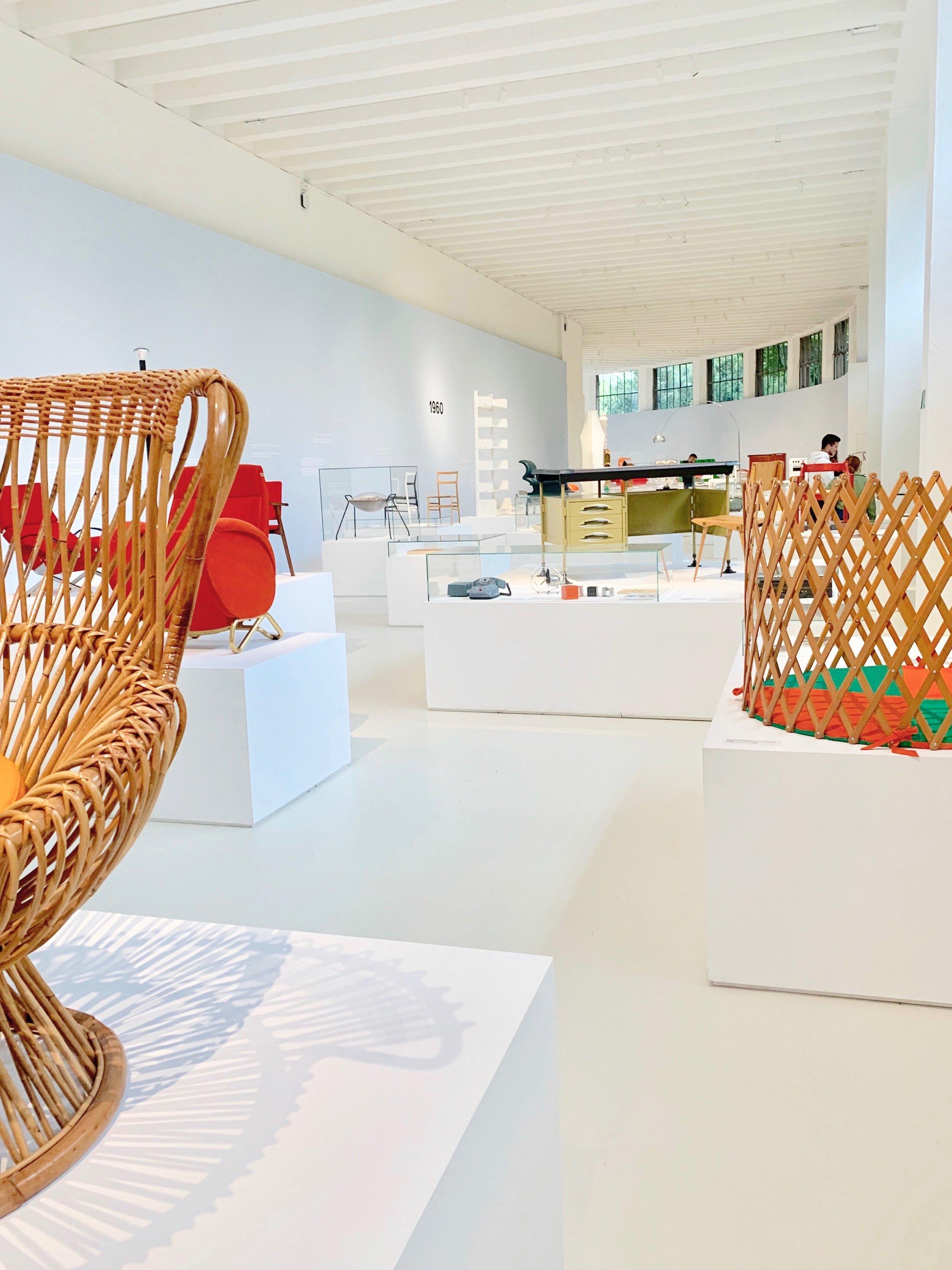 Museum Of Italian Design - Italian Mid Century Modern Furniture Designitalia00006.jpeg