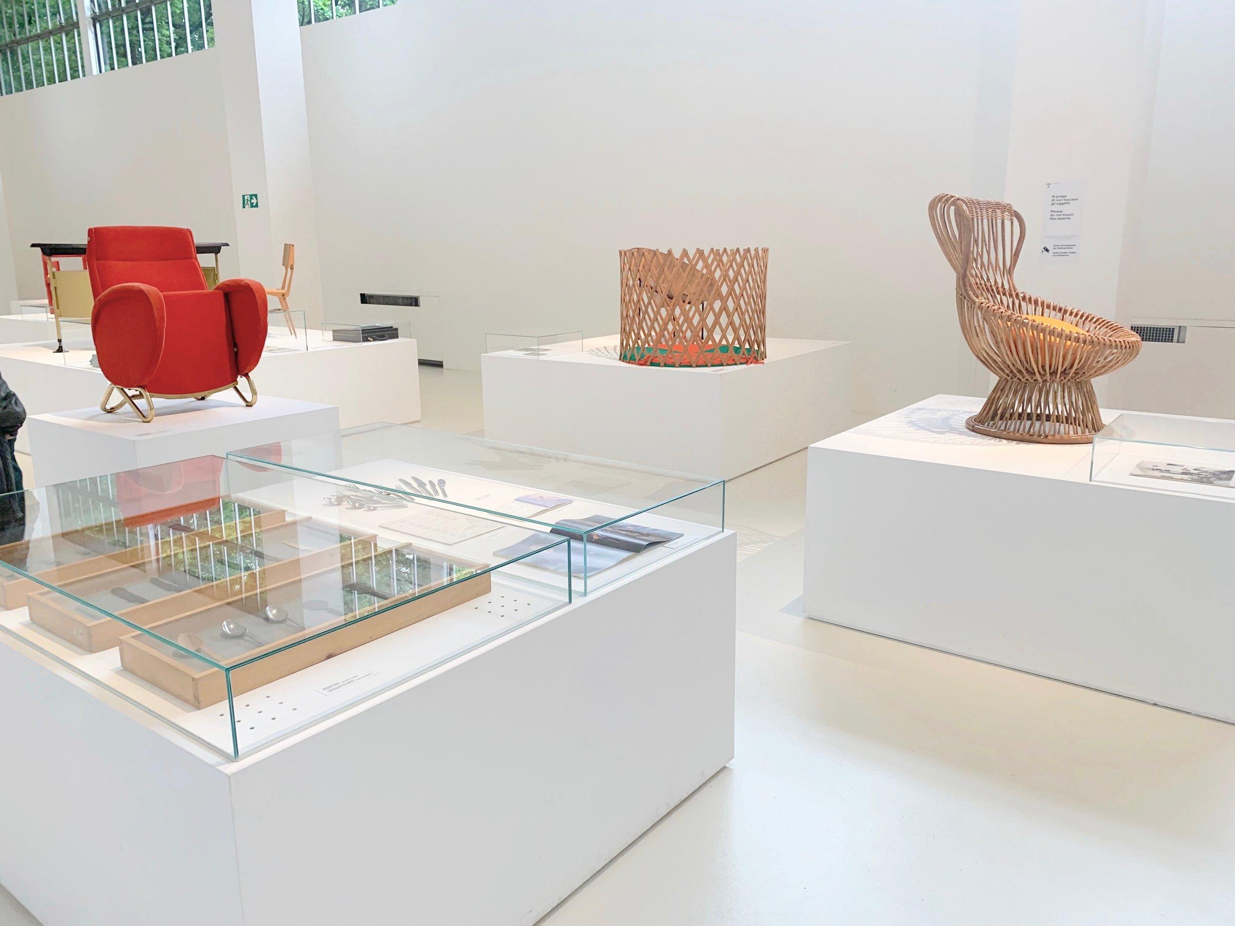 Museum Of Italian Design - Italian Mid Century Modern Furniture Designitalia00007.jpeg