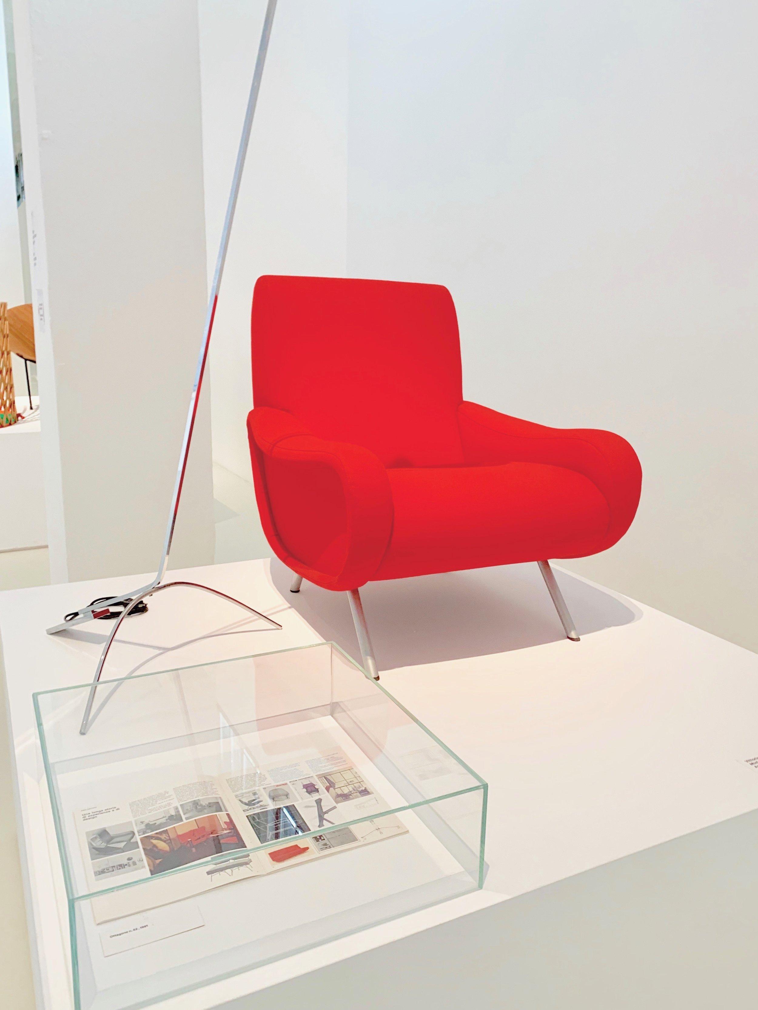 Museum Of Italian Design - Italian Mid Century Modern Furniture Designitalia00005.jpeg