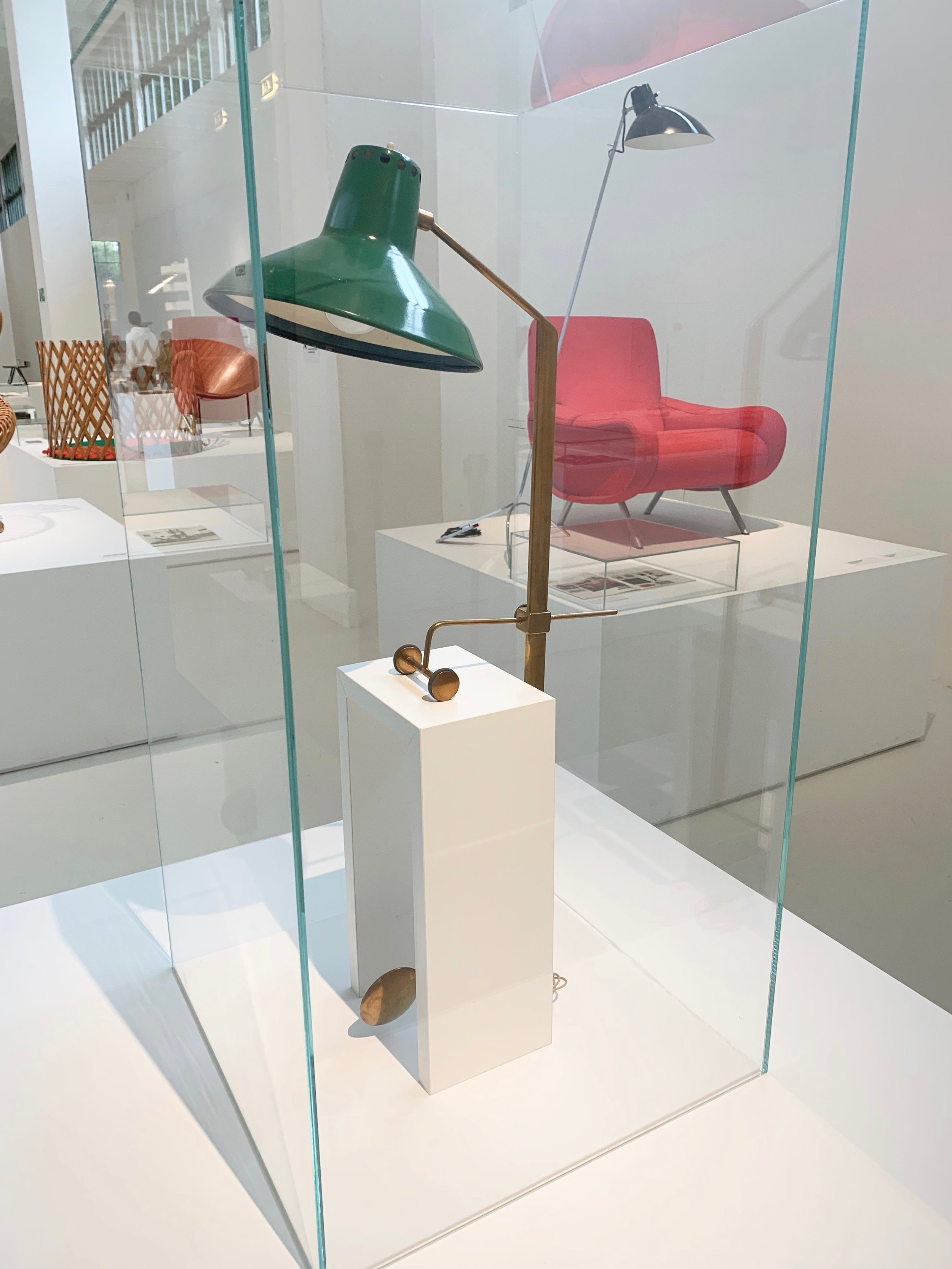 Museum Of Italian Design - Italian Mid Century Modern Furniture Designitalia00004.jpeg