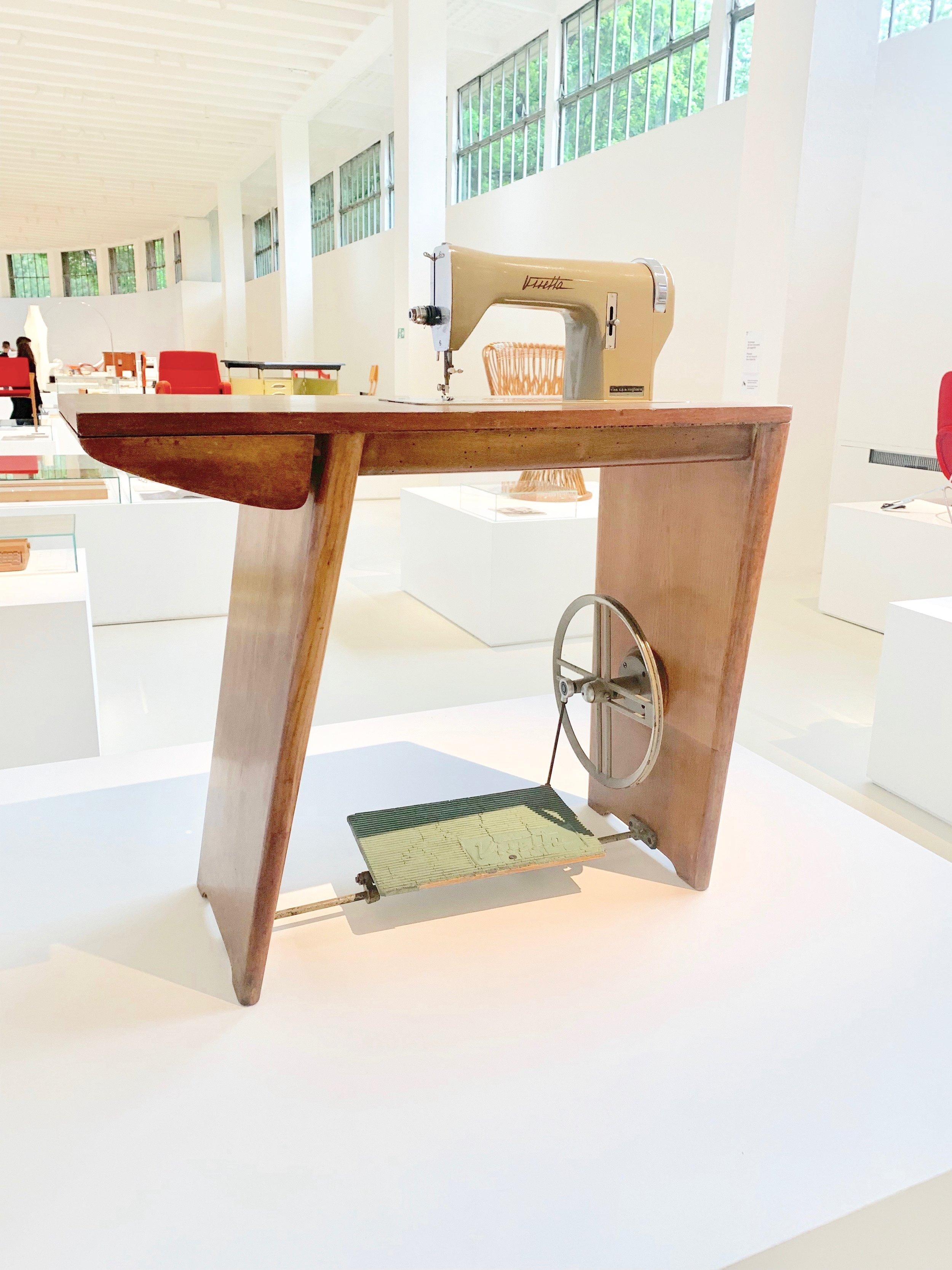 Museum Of Italian Design - Italian Mid Century Modern Furniture Designitalia00003.jpeg