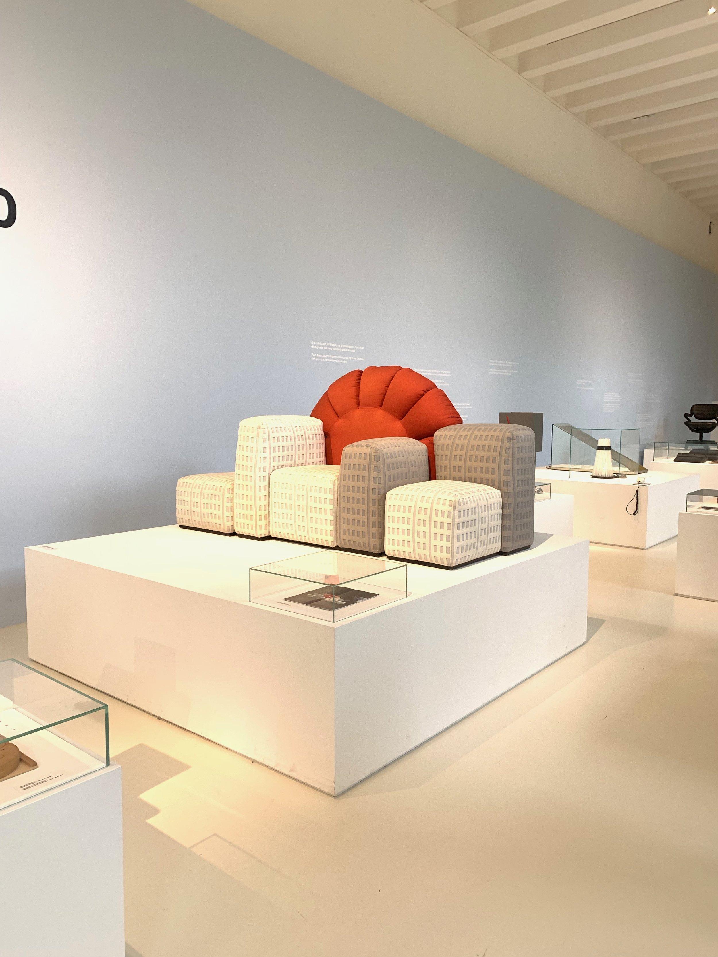 Museum Of Italian Design - Italian Mid Century Modern Furniture Designitalia00049.jpeg