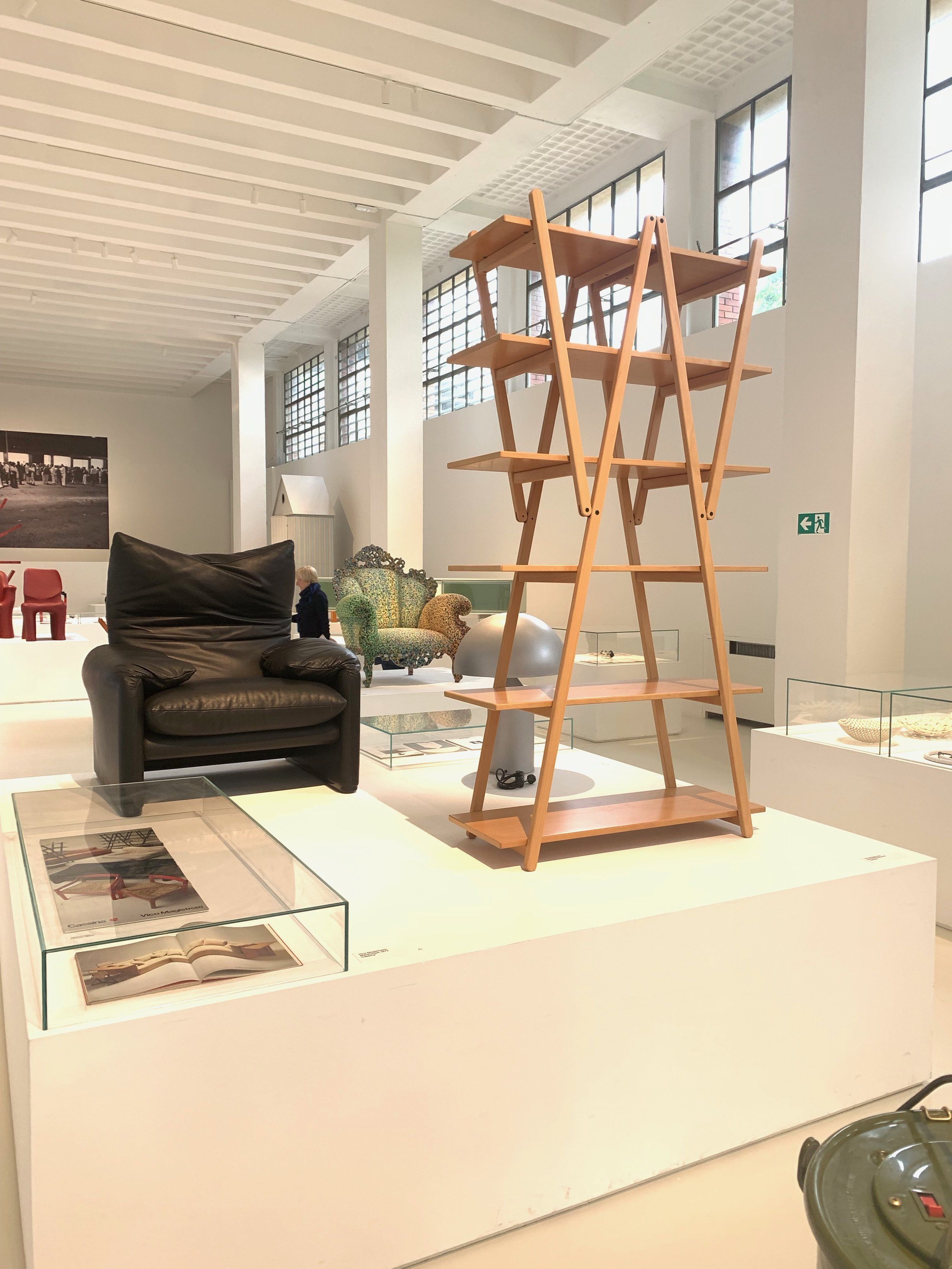 Museum Of Italian Design - Italian Mid Century Modern Furniture Designitalia00045.jpeg