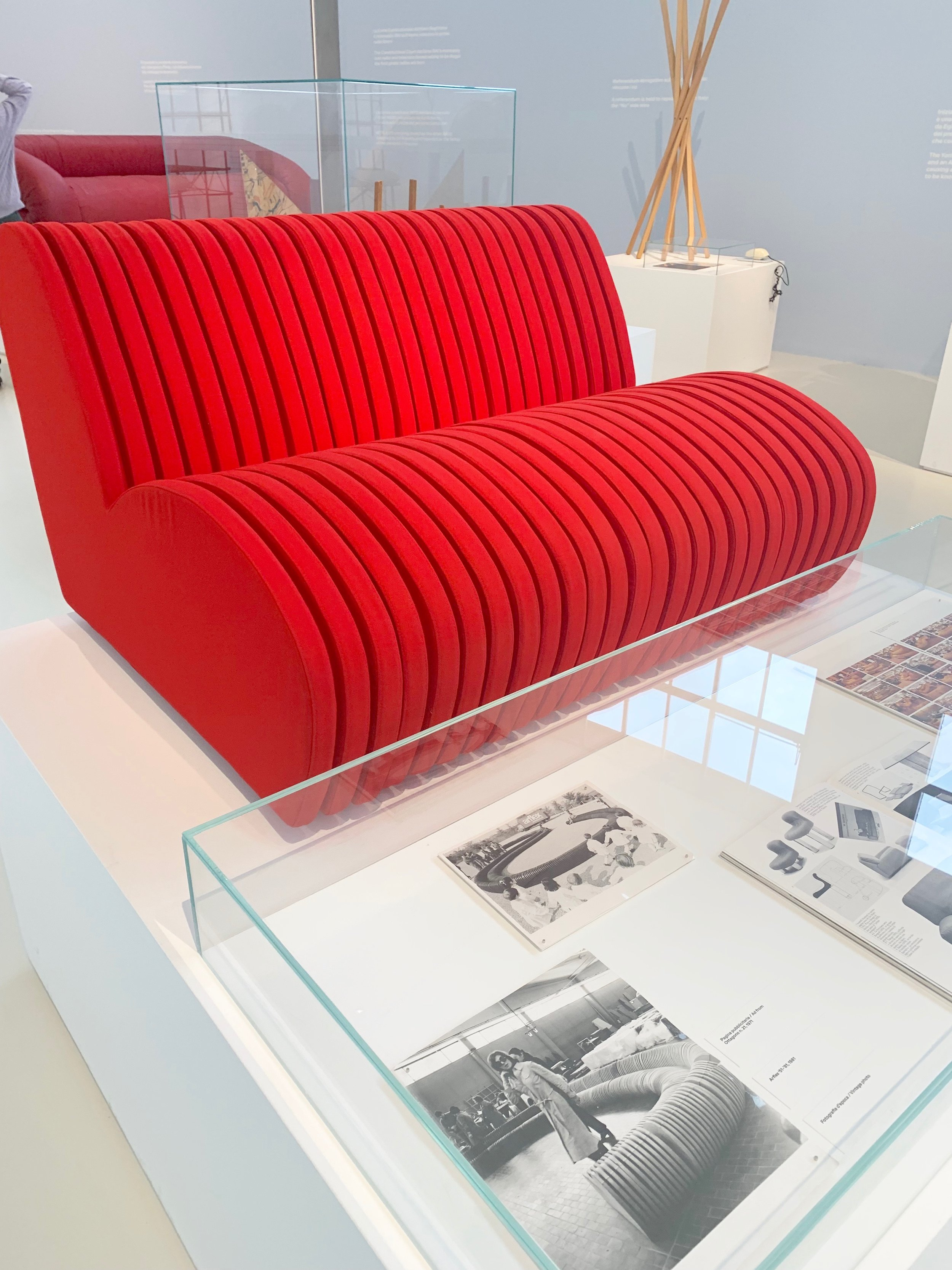Museum Of Italian Design - Italian Mid Century Modern Furniture Designitalia00041.jpeg