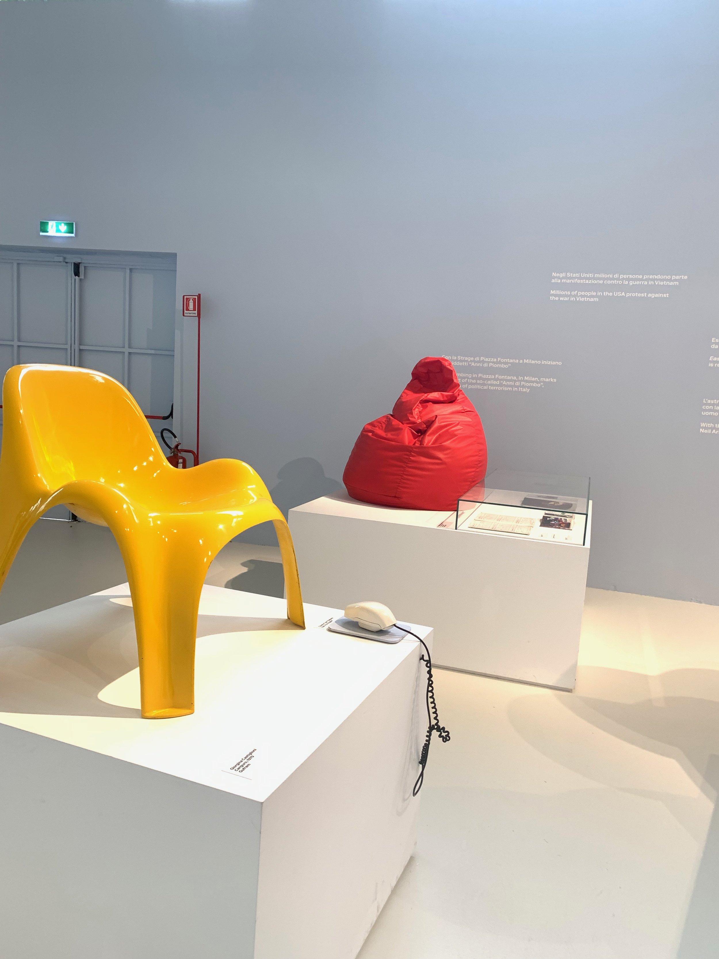 Museum Of Italian Design - Italian Mid Century Modern Furniture Designitalia00028.jpeg