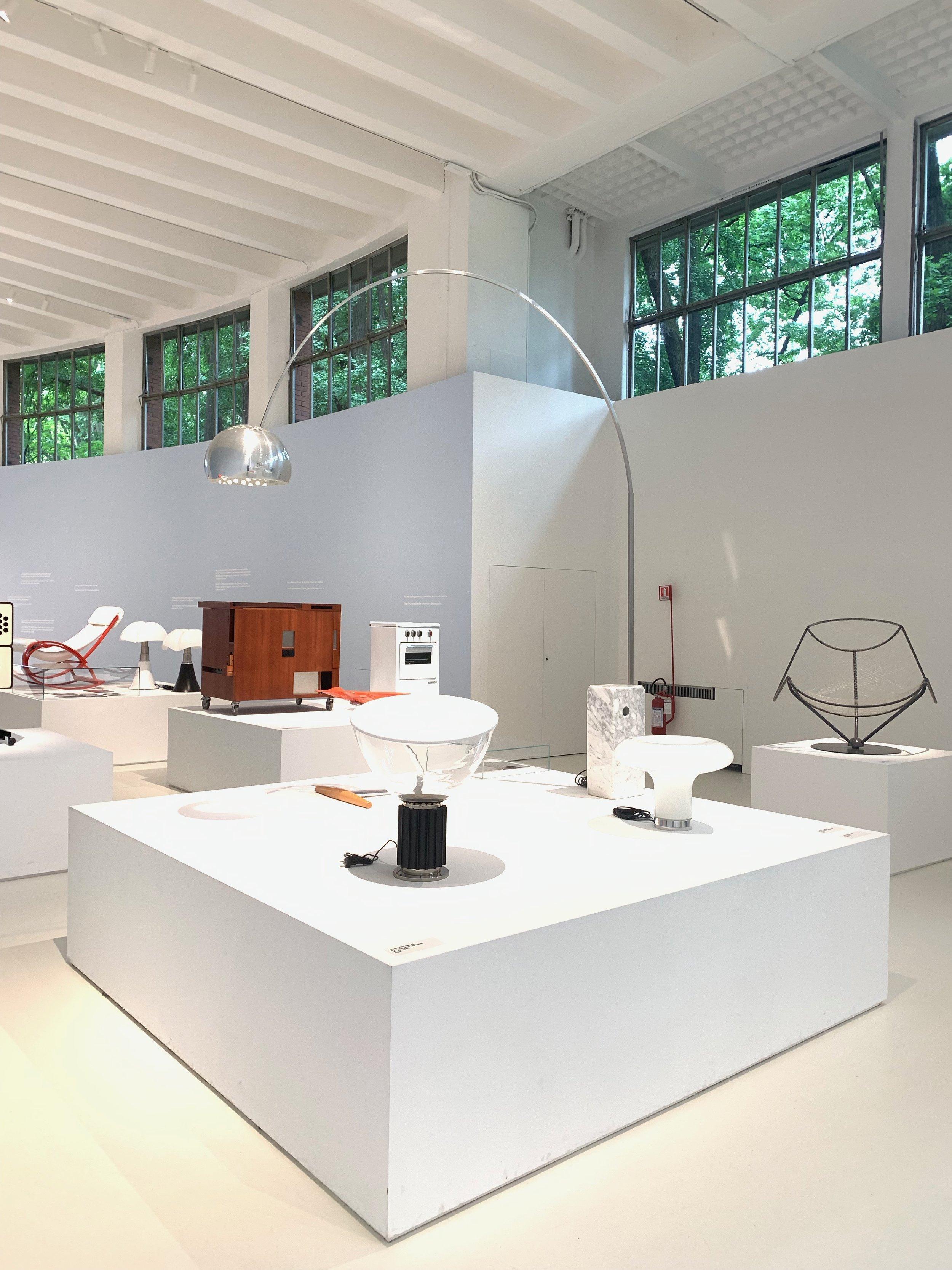 Museum Of Italian Design - Italian Mid Century Modern Furniture Designitalia00015.jpeg