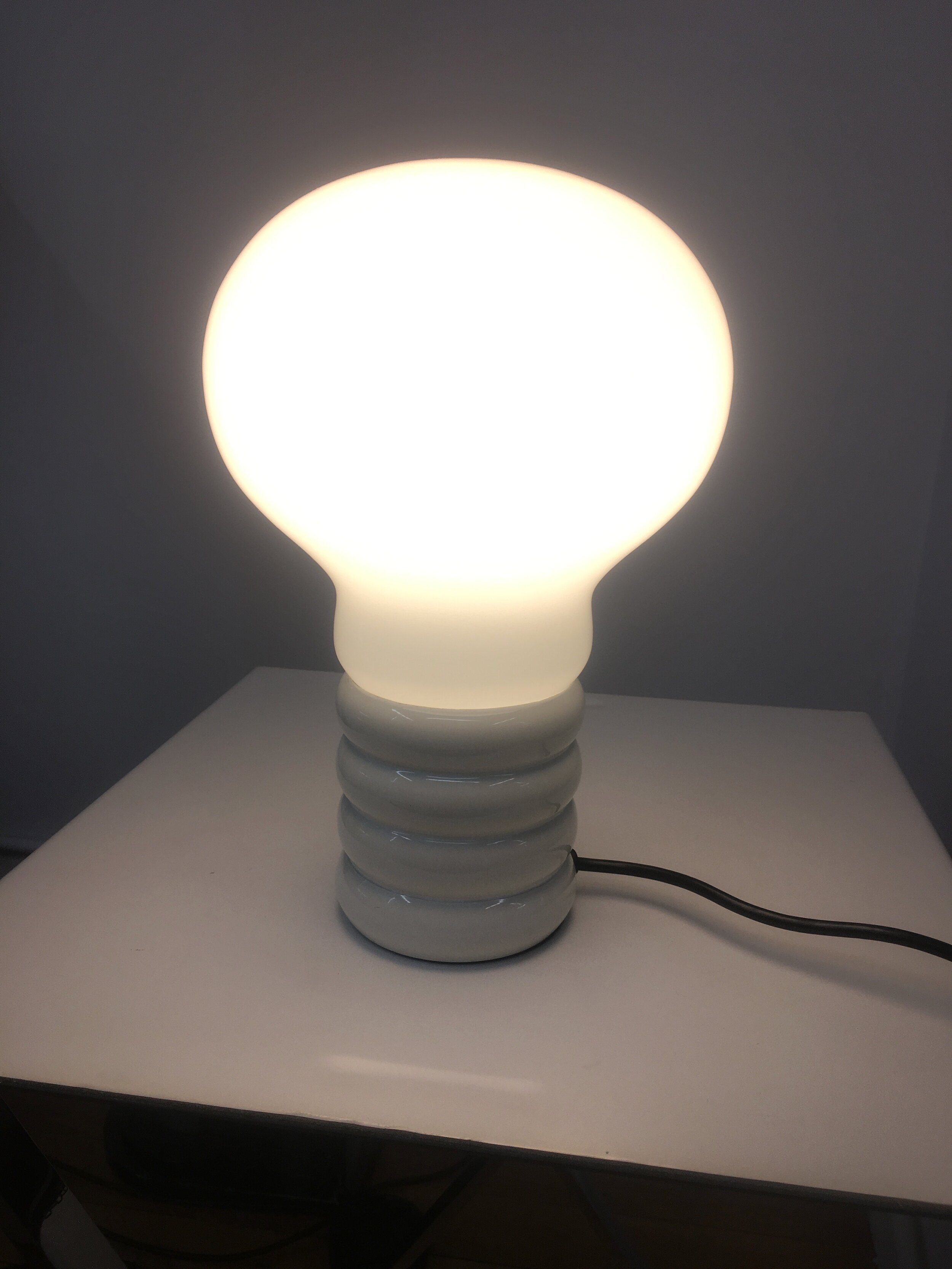 mid-century-modern-designer-lighting-20th-century-lamps-design00004.jpg
