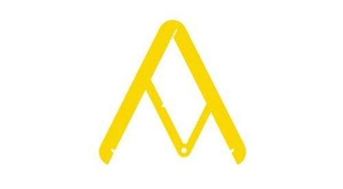 compasso d'oro award Italian design mid century furniture.jpg