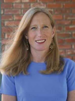 Linda Babcock Carnegie Mellon University