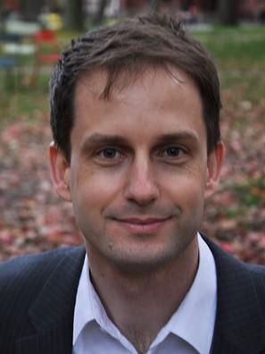 Frank Schilbach MIT