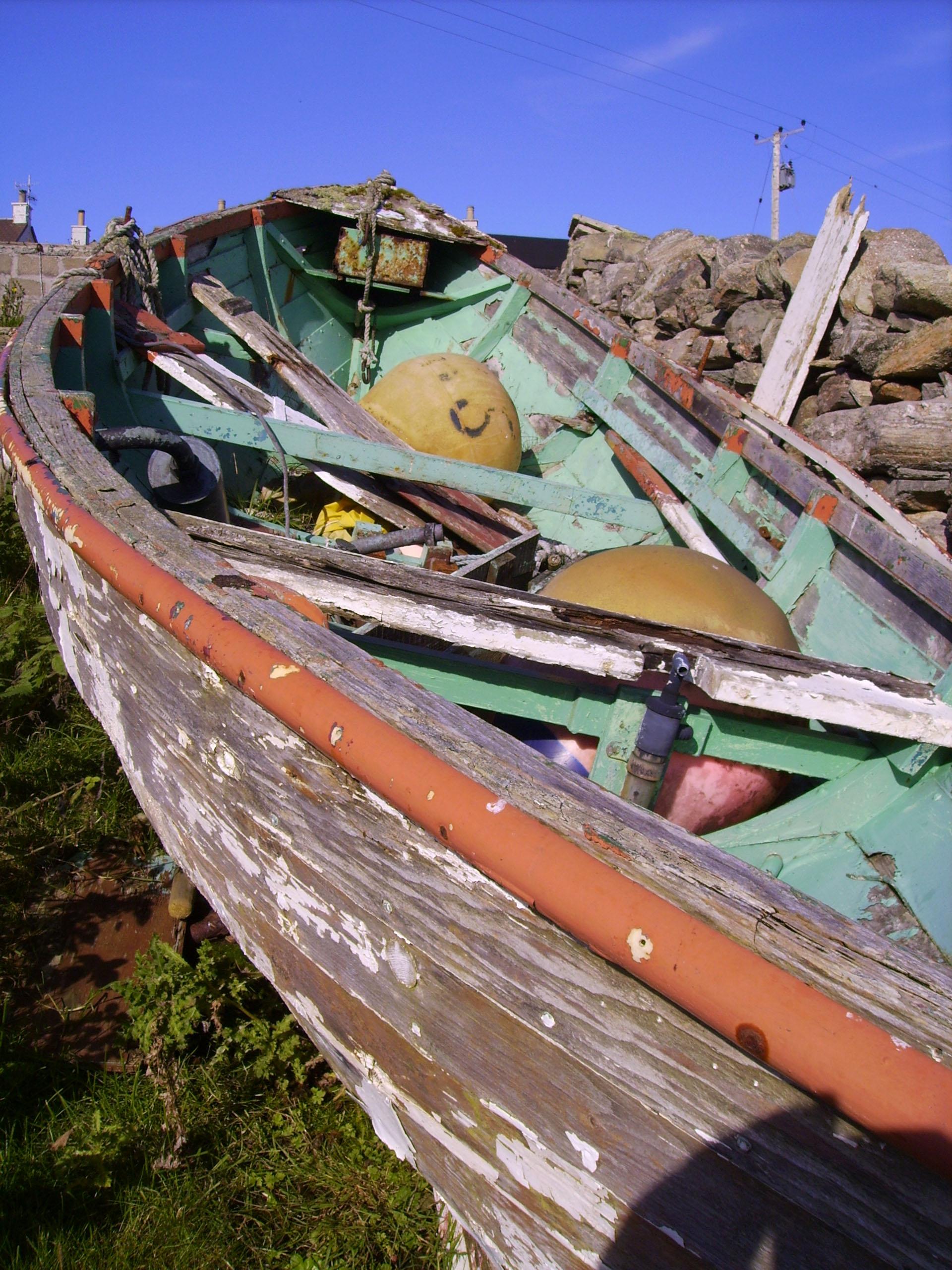 Freefield boat.jpg