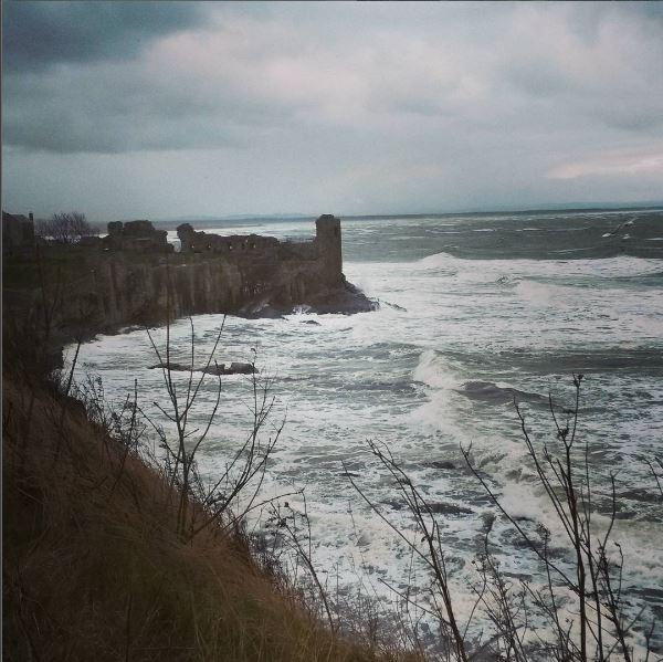 St Andrews, Fife