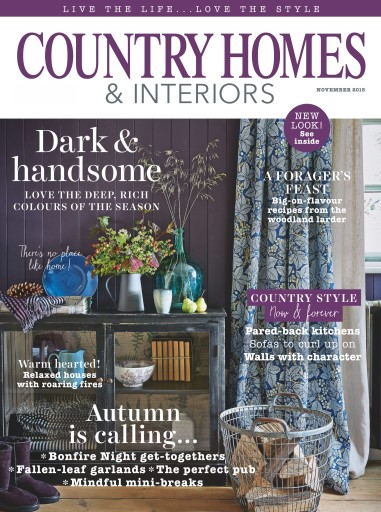 Country Homes & Interiors November 2015.jpg