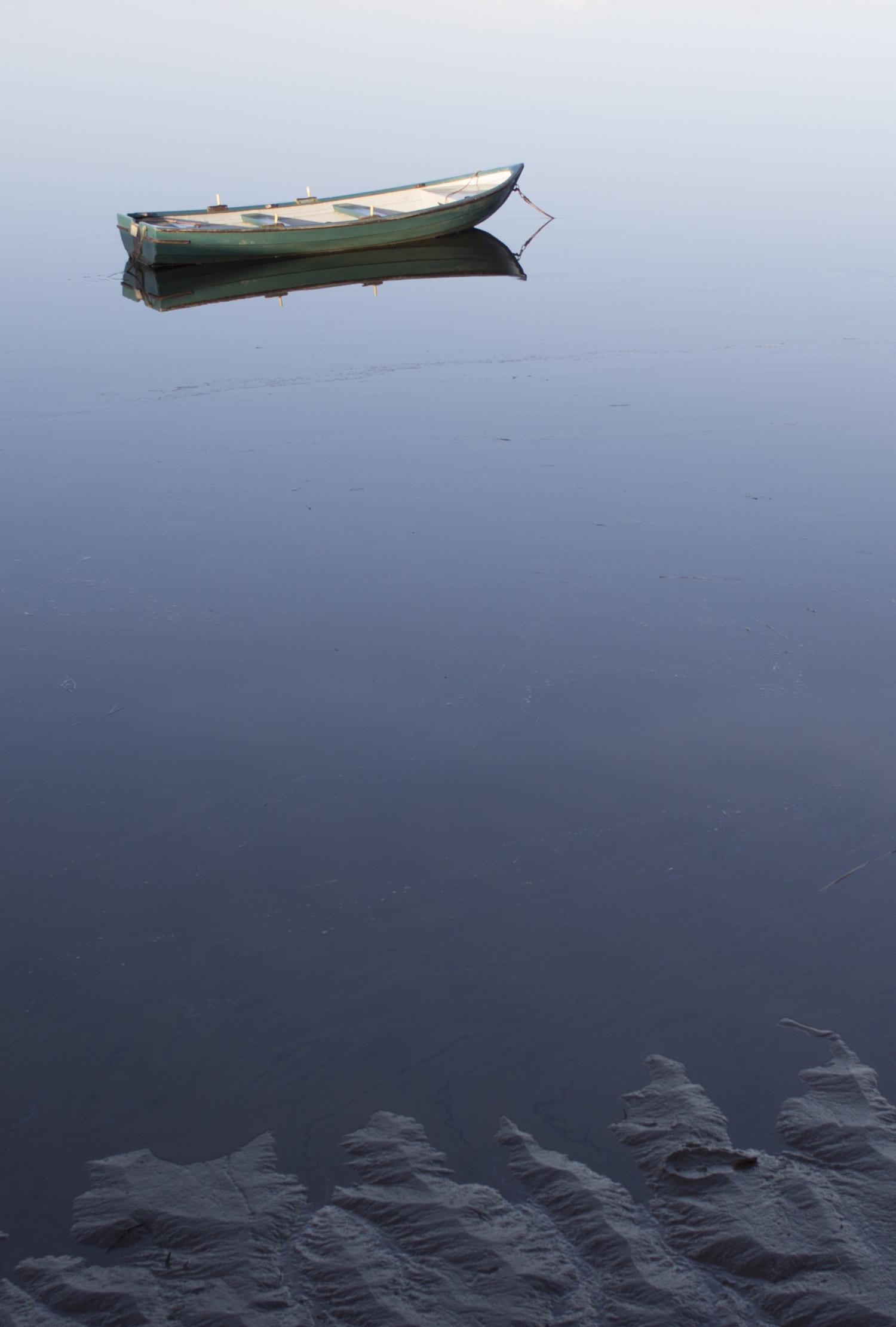river.boat1.jpg