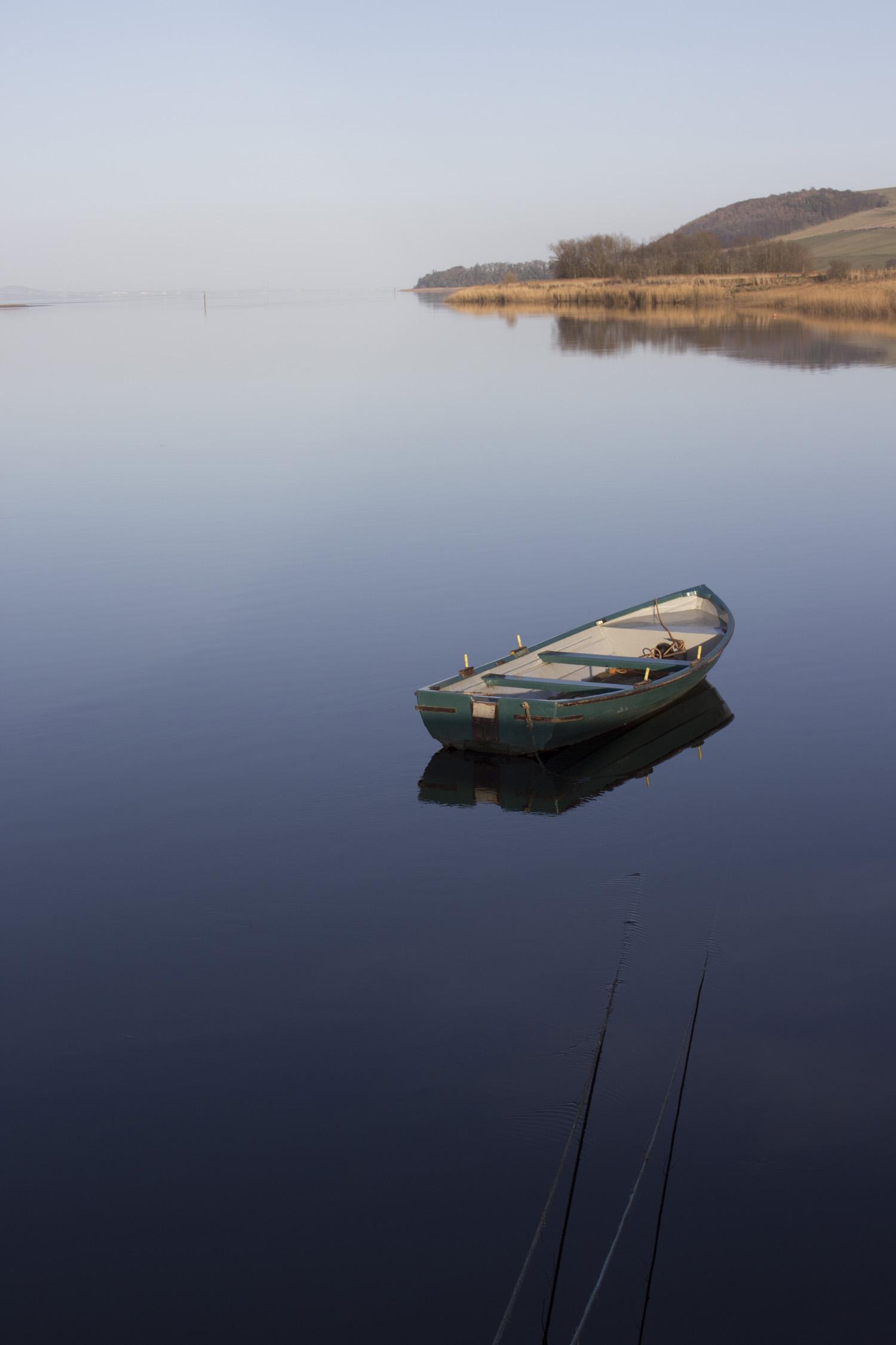 river.boat3.jpg