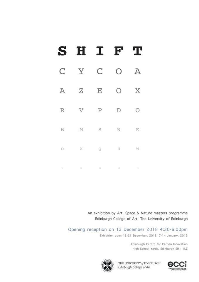 SHIFT invite.jpg