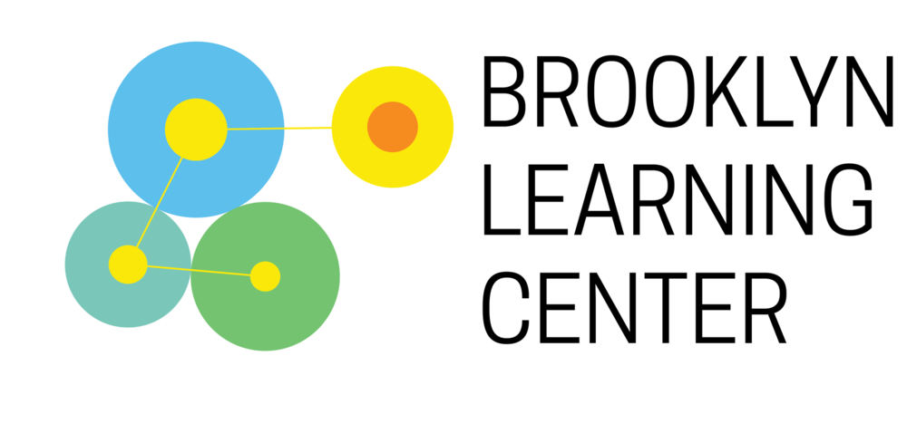 Brooklyn Learning Center