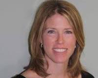 Dr. Lori Catania
