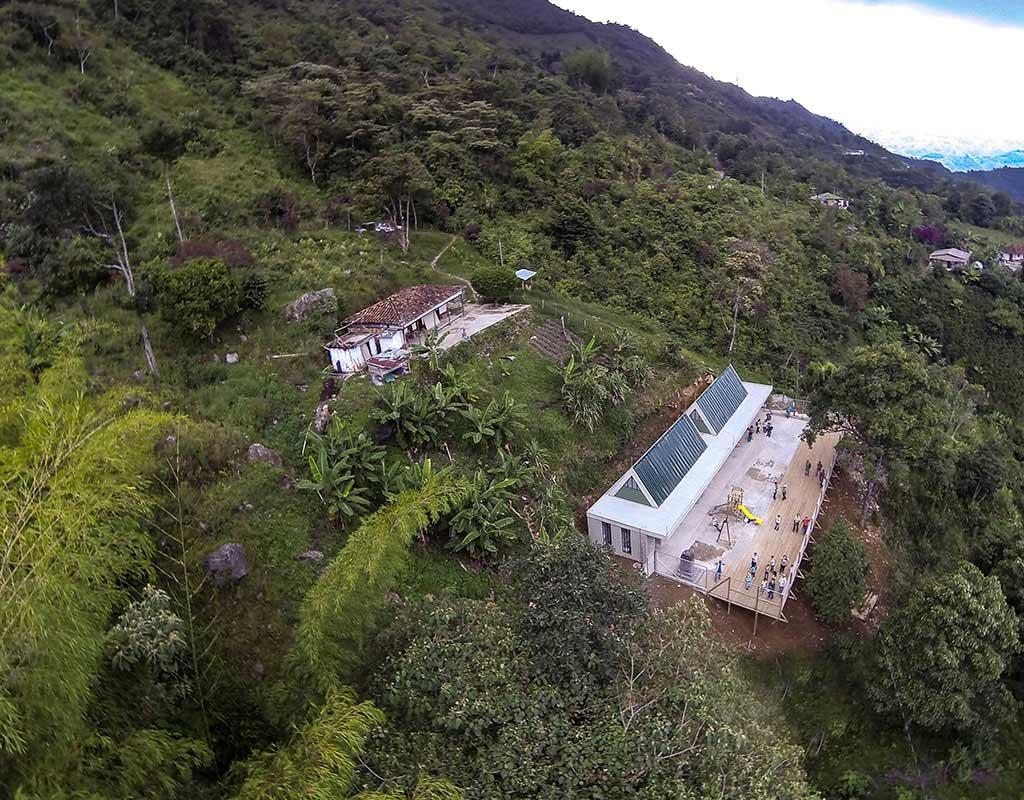 (51)ColegiosMontebelloG0031049.jpg