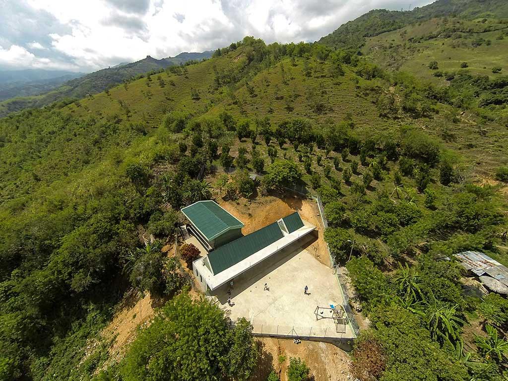 (26)ColegiosMontebelloG0010949.jpg