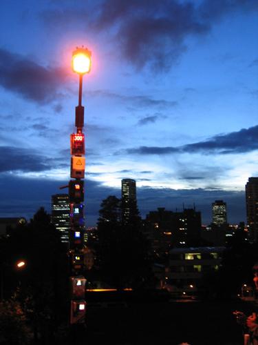 34_foto11.jpg