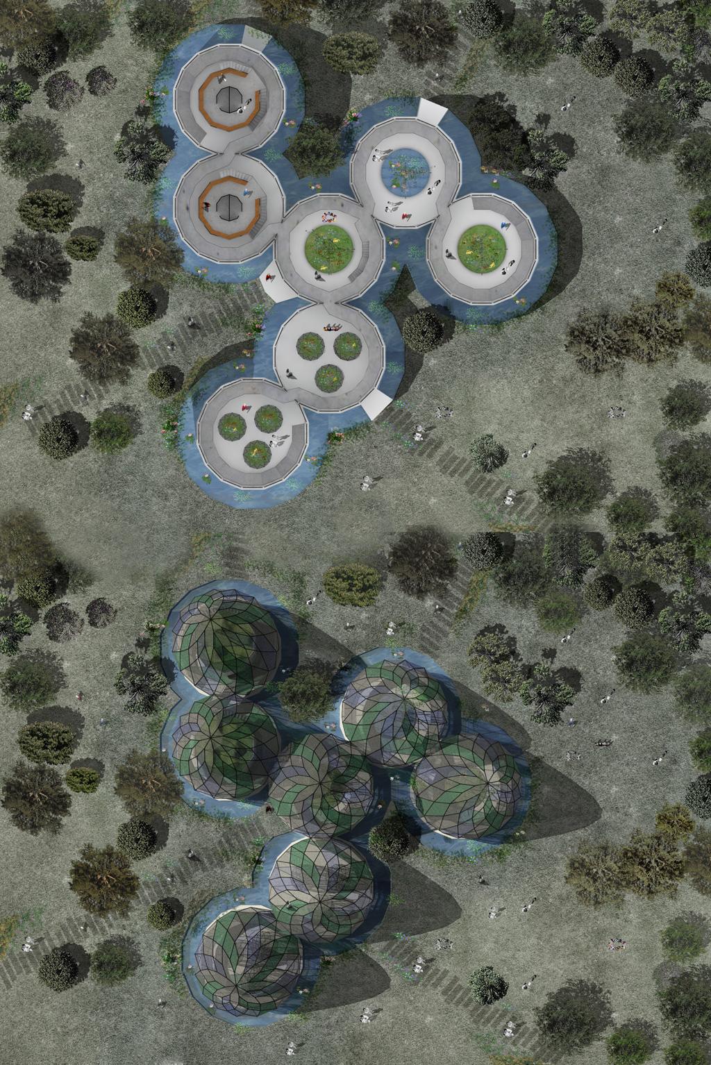 planta-2-3000.jpg