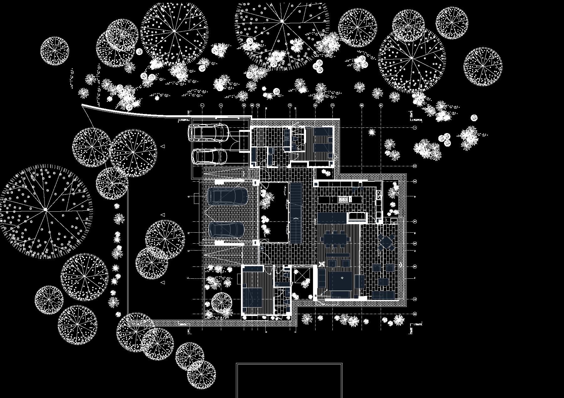 Planta01.png