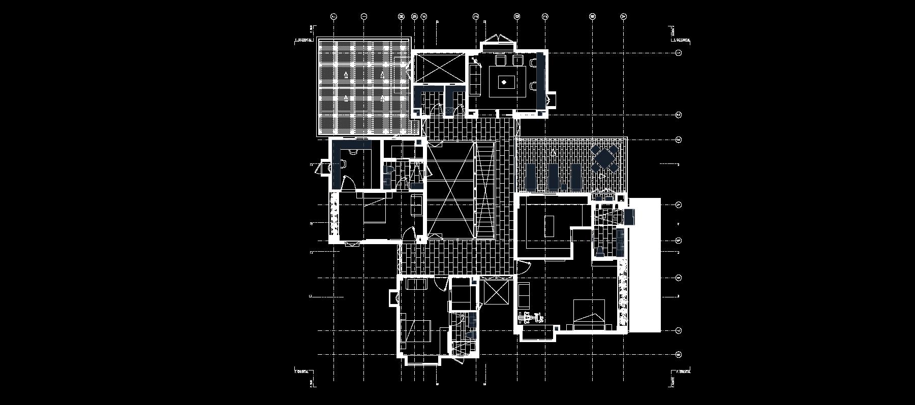 Planta02.png