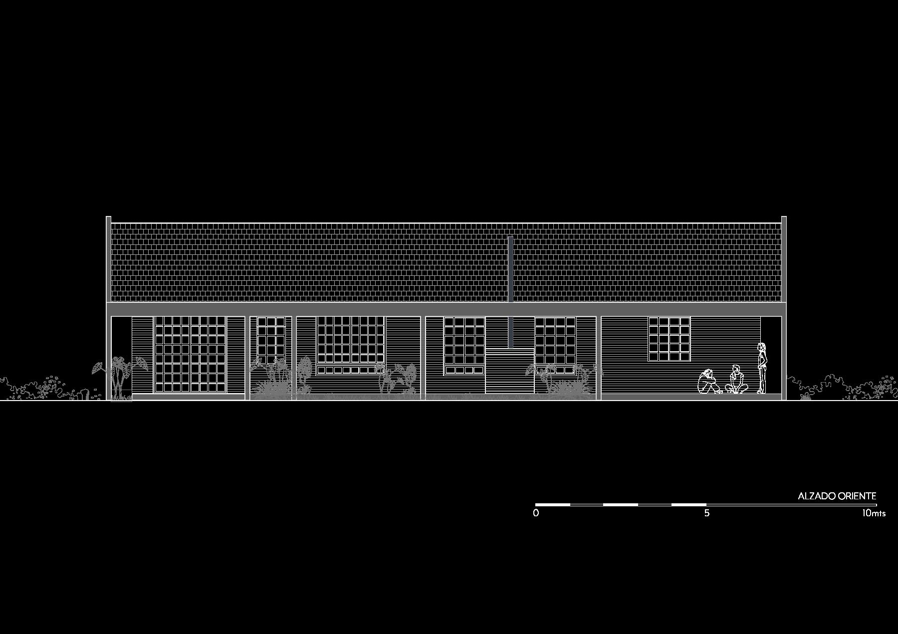 FA-2.png