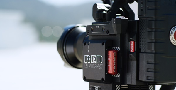 RED-8K-dragon2.jpg