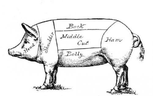 pig-cuts.jpg