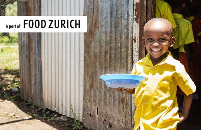 Fresh Kenyan Kitchen @foodzurich  Das Restaurant Zum Goldenen Fass spannt während dem FOOD ZURICH Festival mit dem jungen Zürcher Verein ekwal zusammen, der in Kenia eine Schule für 300 Kinder aufbaut. Klassische kenianische Gerichte, wie sie die Bevölkerung täglich isst, werden neu interpretiert und auf ein hohes kulinarisches Niveau angehoben. Hamu nzuri! (Guten Appetit auf Suaheli). Der gesamte Gewinn kommt dem Schulprojekt zugute. Mehr Informationen dazu auf www.ekwal.ch # Das ganze findet vom Donnerstag 16. Mai - Sonntag 19. Mai statt.  Reservationen an info@zumgoldenenfass.ch oder direkt via lunchgate.ch // LOS LOS LOS! Die Plätze gehen rasant weg!  # # # #foodzurich19 @foodzurich  @verein_ekwal  @goldfass_zurich