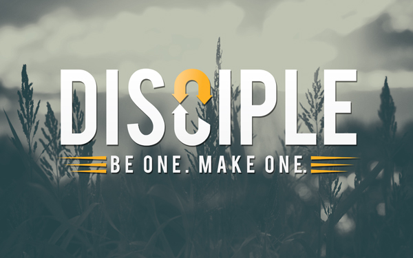 Disciple graphic.jpg