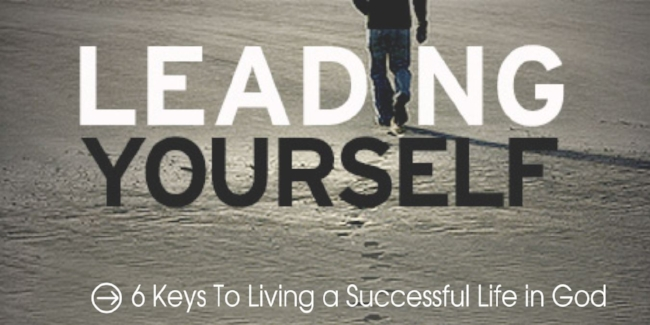 Leading Yourself-new.jpeg