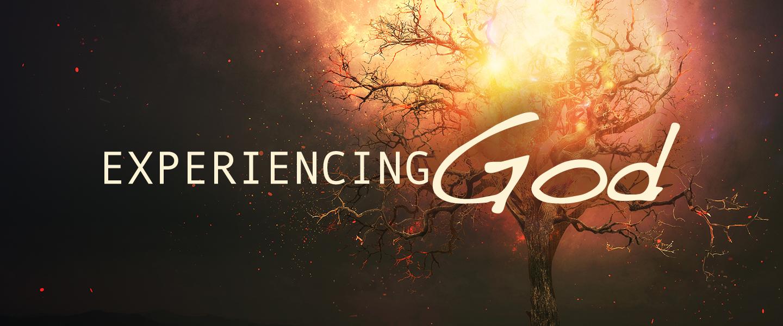 Experiencing-God_SERIES.jpg